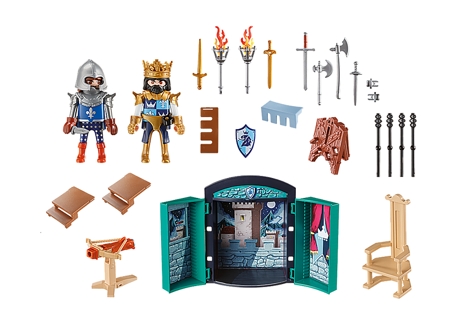 http://media.playmobil.com/i/playmobil/5659_product_box_back/Play Box - Knights