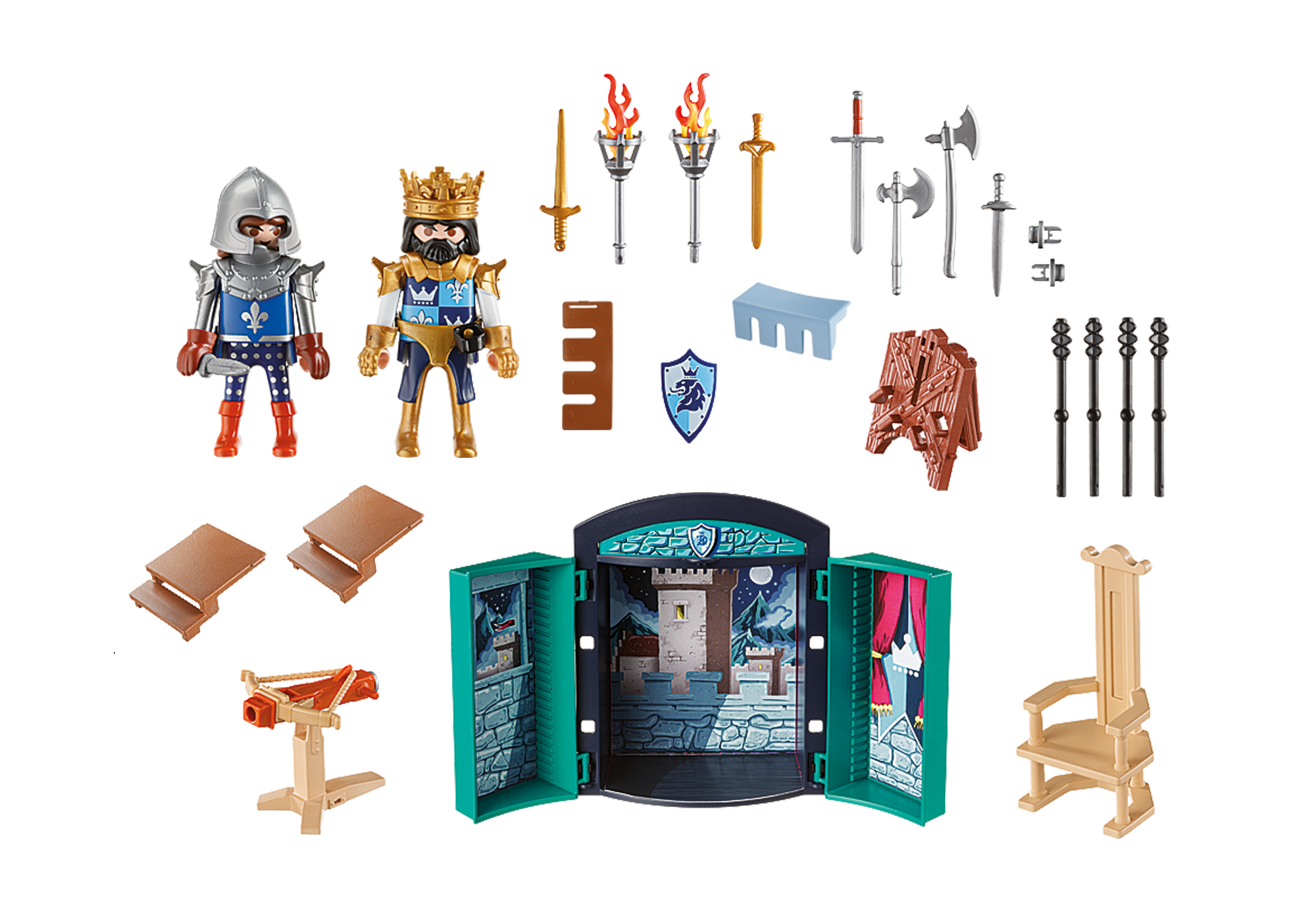 http://media.playmobil.com/i/playmobil/5659_product_box_back