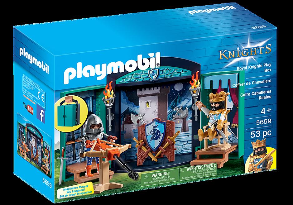 http://media.playmobil.com/i/playmobil/5659_product_box_front/Play Box - Knights