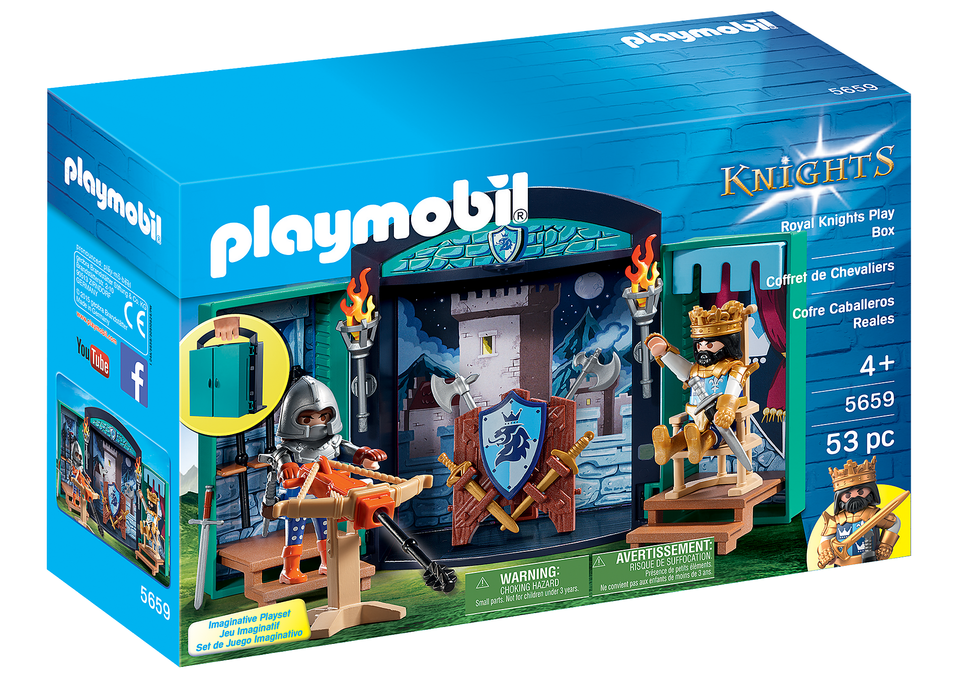 http://media.playmobil.com/i/playmobil/5659_product_box_front/Play Box - Knights