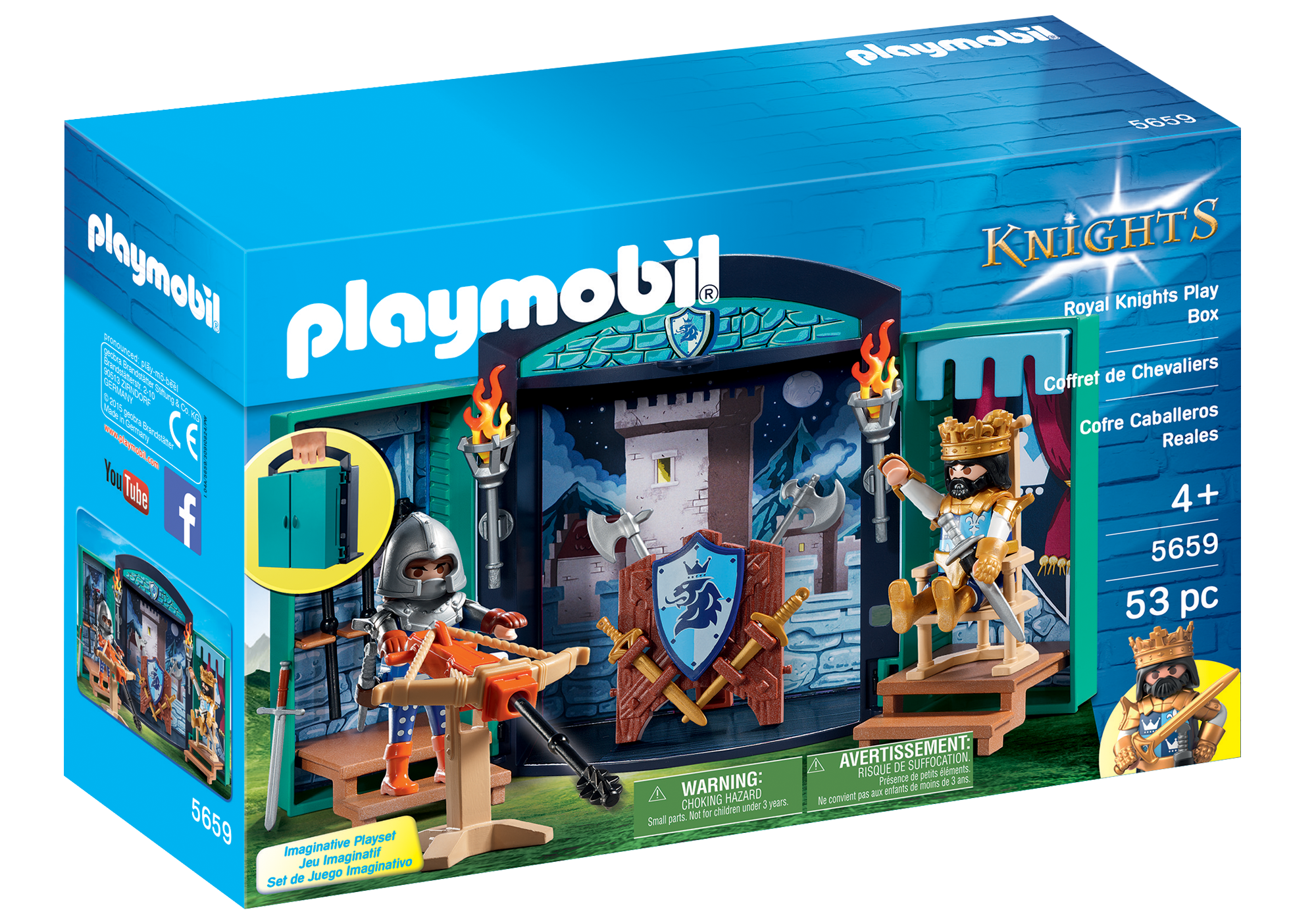 http://media.playmobil.com/i/playmobil/5659_product_box_front