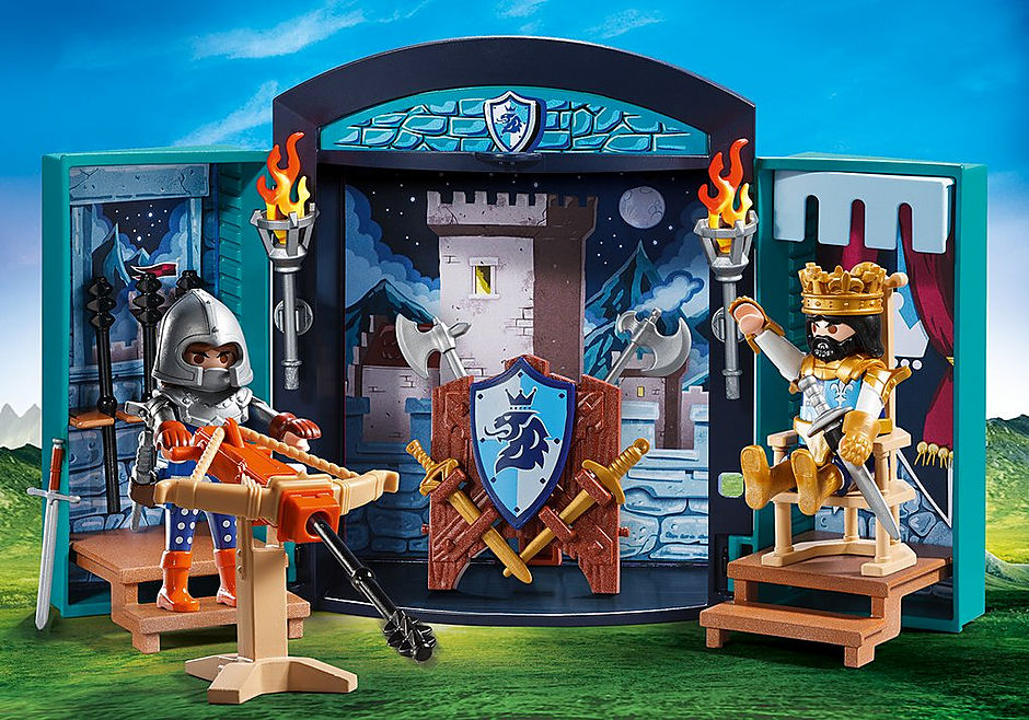 http://media.playmobil.com/i/playmobil/5659_product_detail/Play Box - Knights