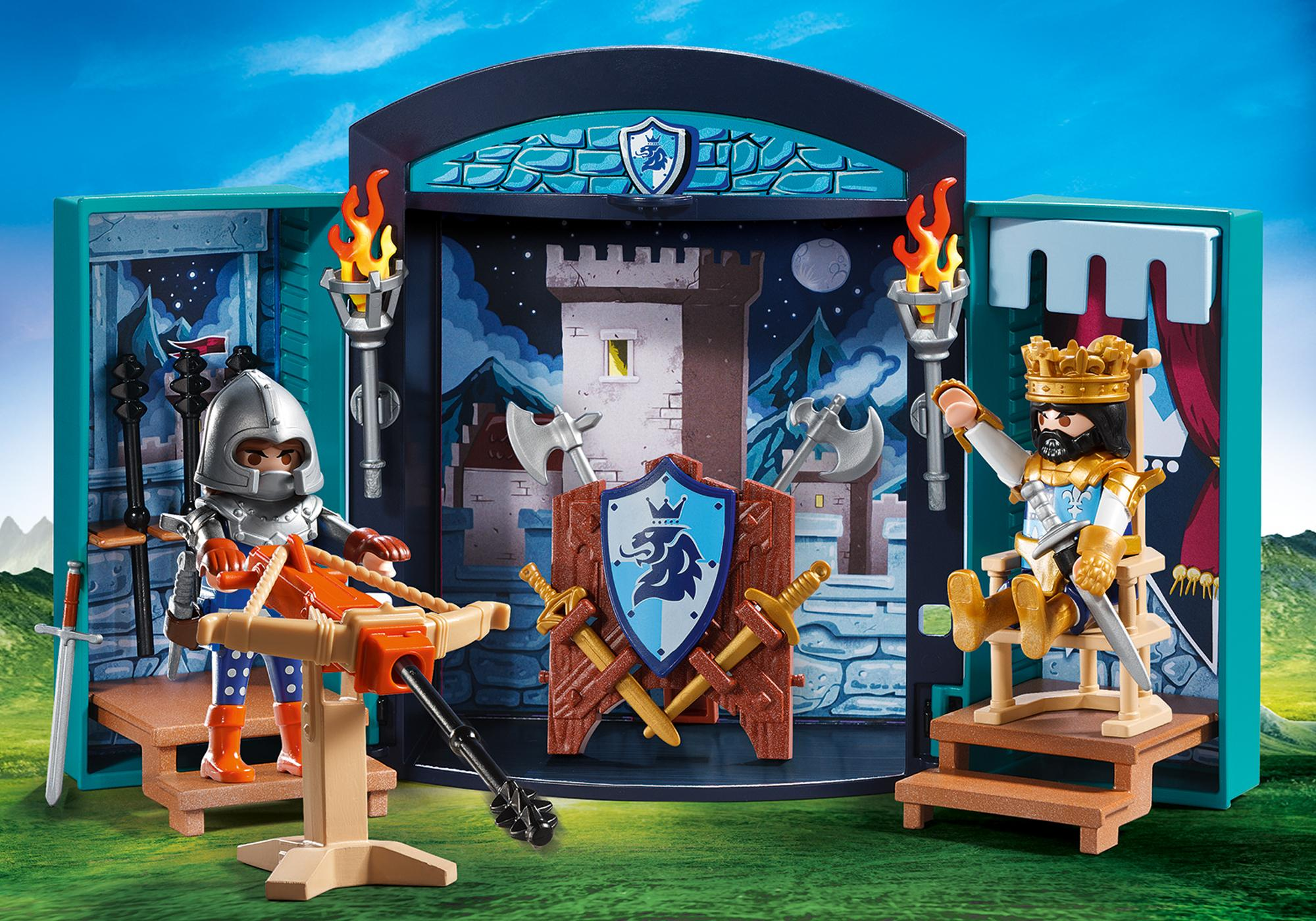 http://media.playmobil.com/i/playmobil/5659_product_detail