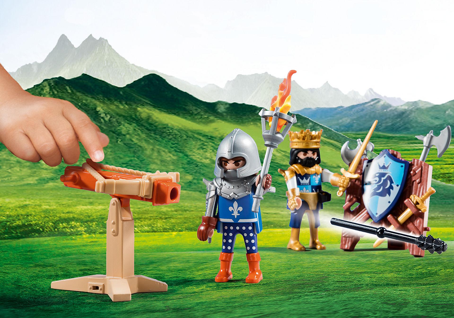 http://media.playmobil.com/i/playmobil/5659_product_extra1/Play Box - Knights