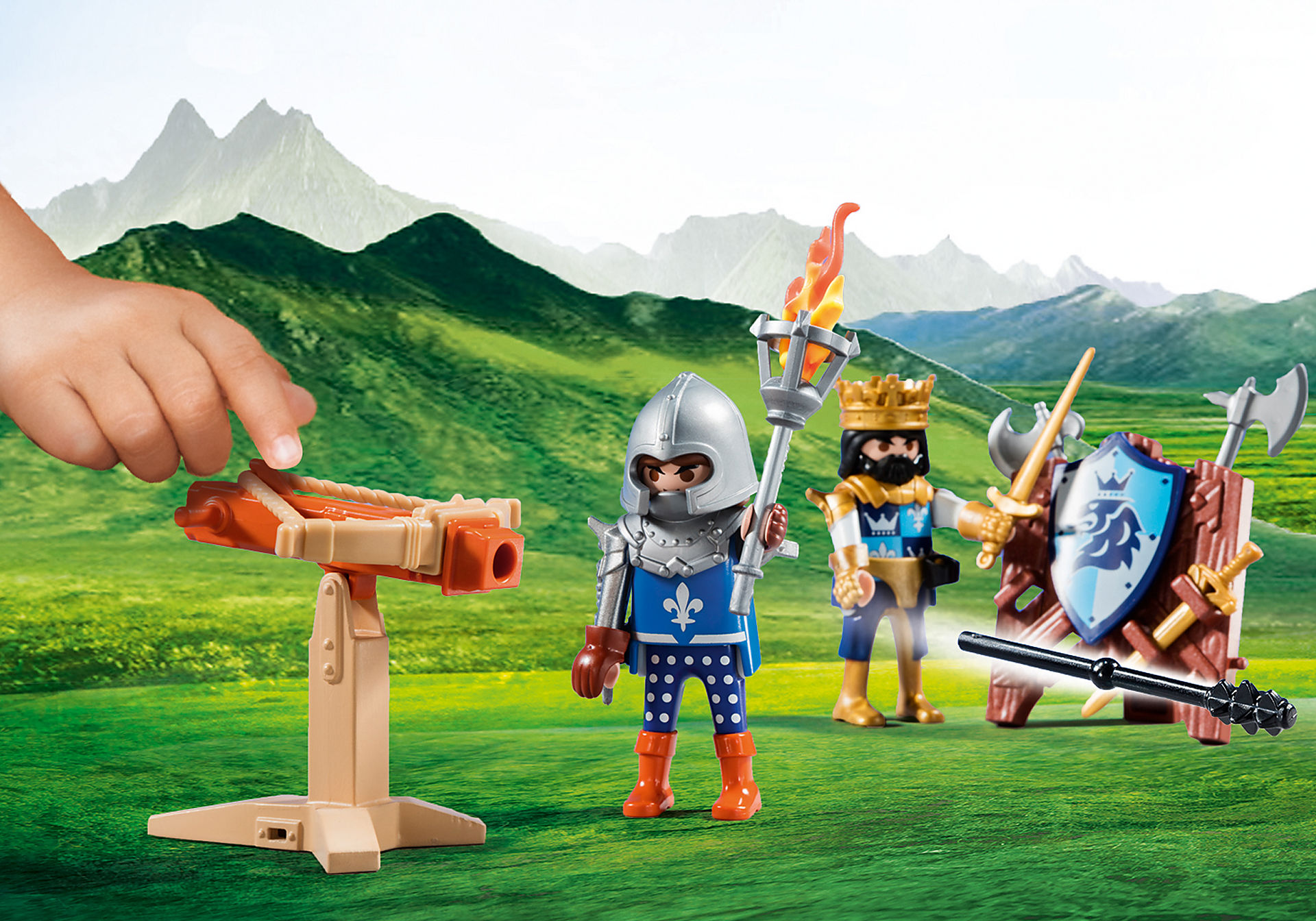 http://media.playmobil.com/i/playmobil/5659_product_extra1/Play Box - Knights