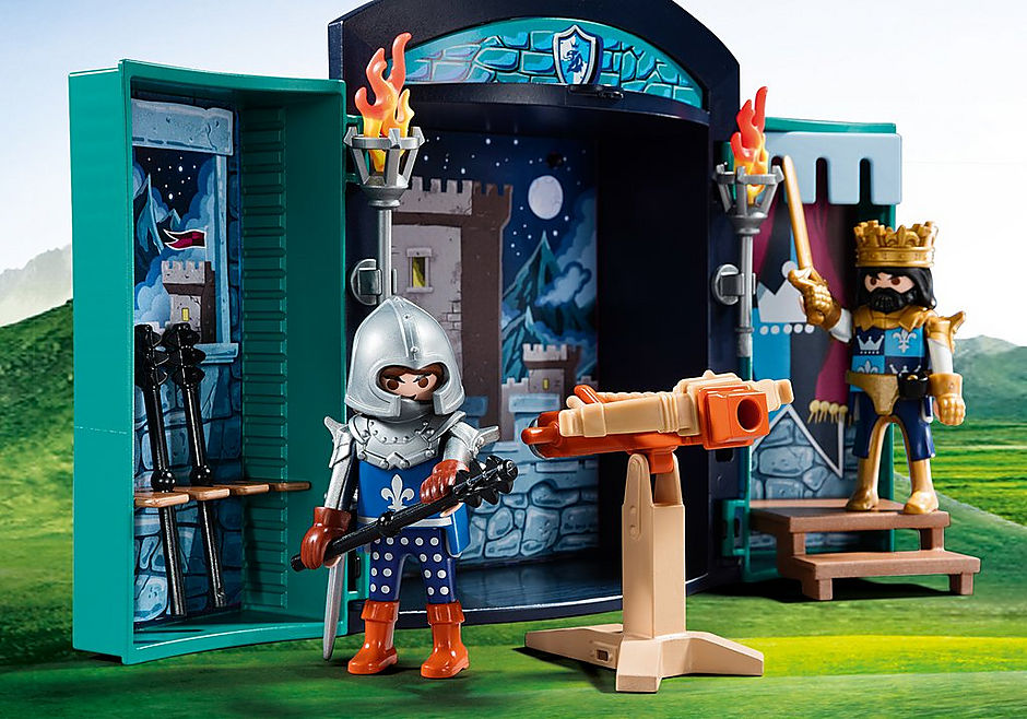 http://media.playmobil.com/i/playmobil/5659_product_extra2/Play Box - Knights