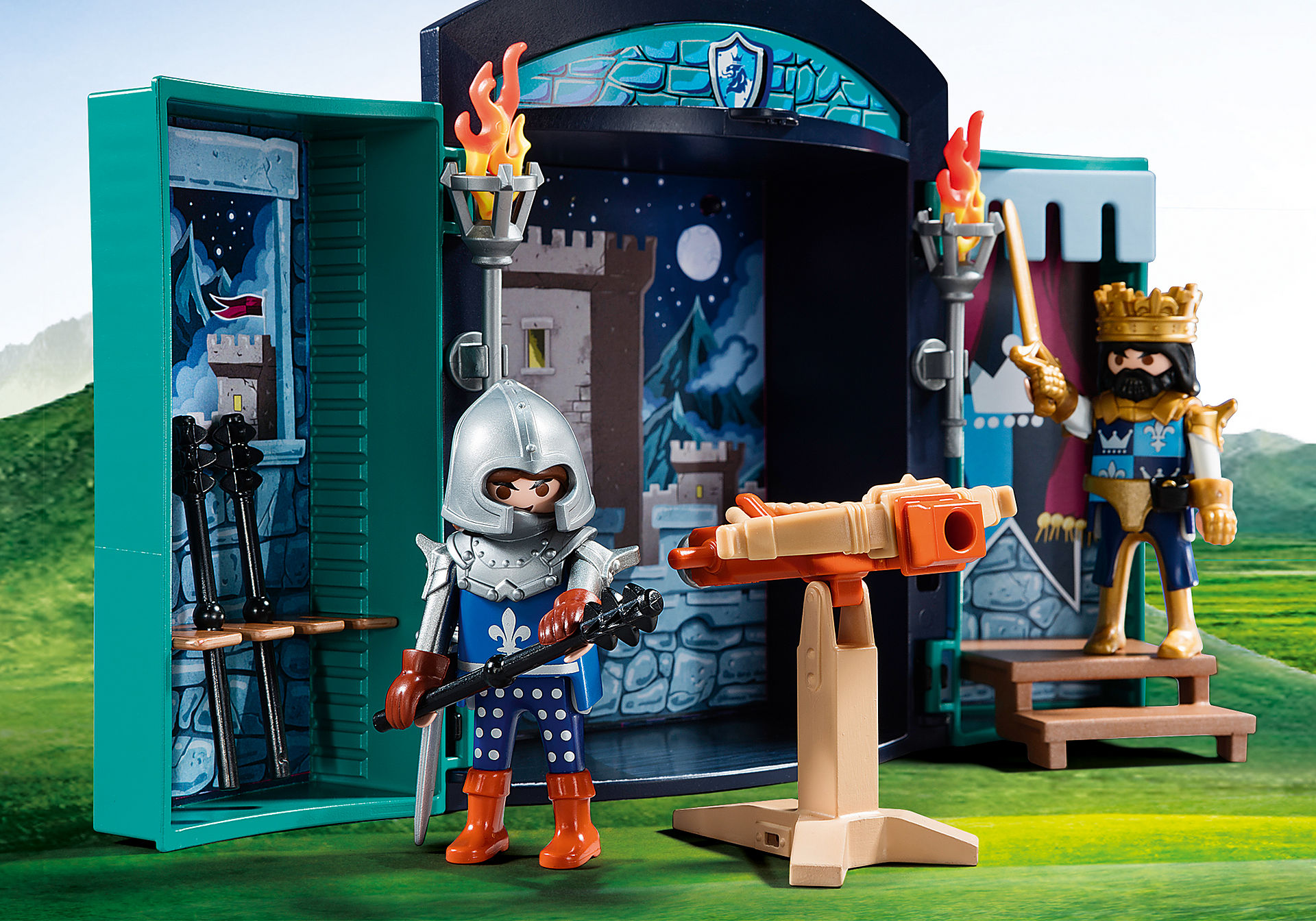 http://media.playmobil.com/i/playmobil/5659_product_extra2/Play Box - Knights