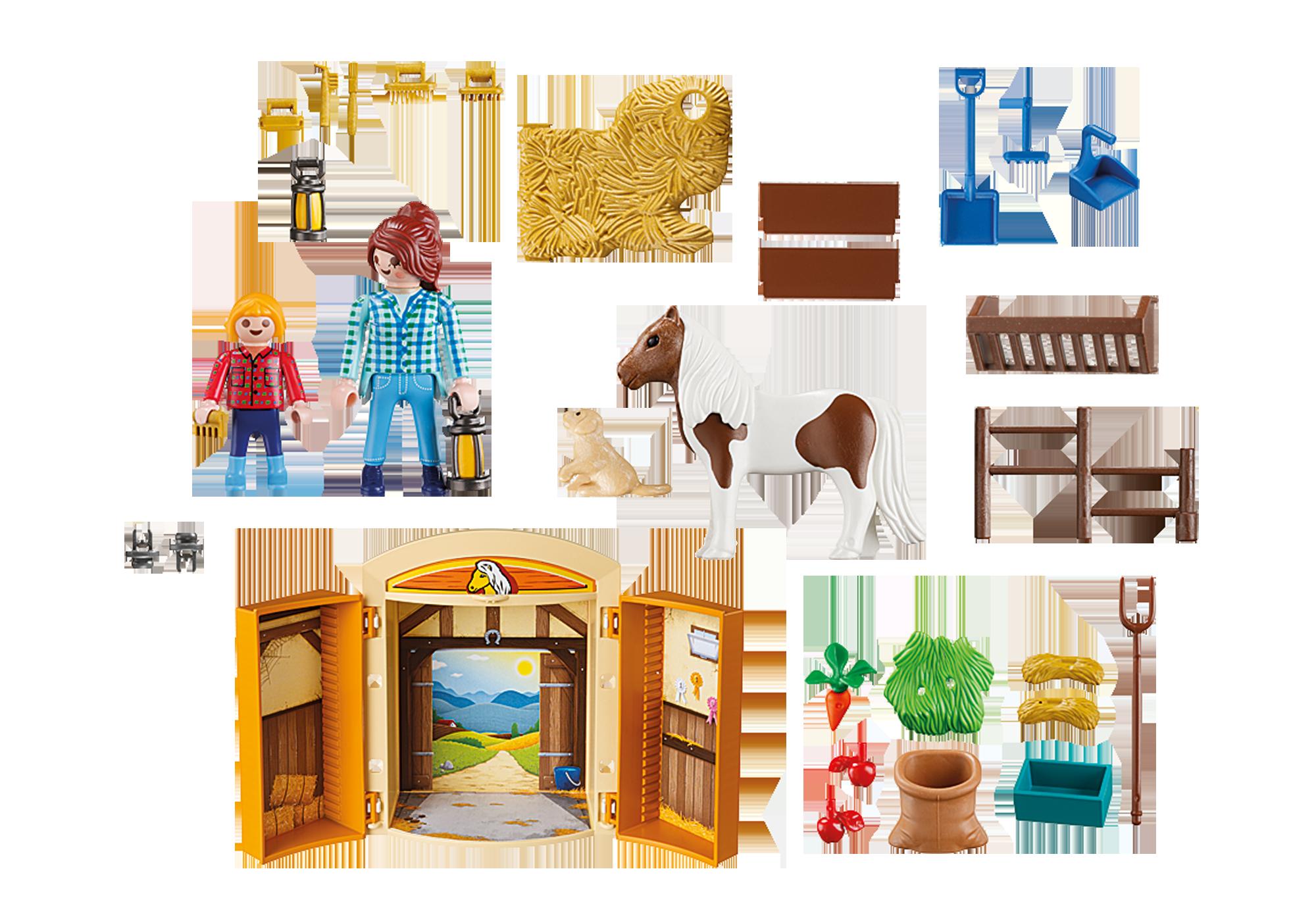 http://media.playmobil.com/i/playmobil/5660_product_box_back/Play Box - Horses