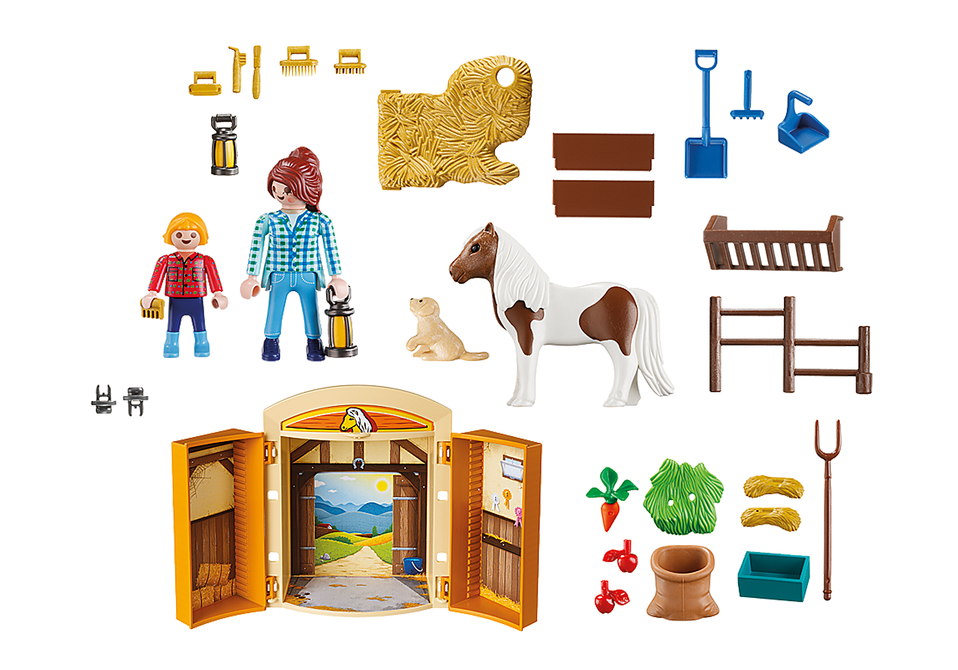 http://media.playmobil.com/i/playmobil/5660_product_box_back/Play Box - Horses