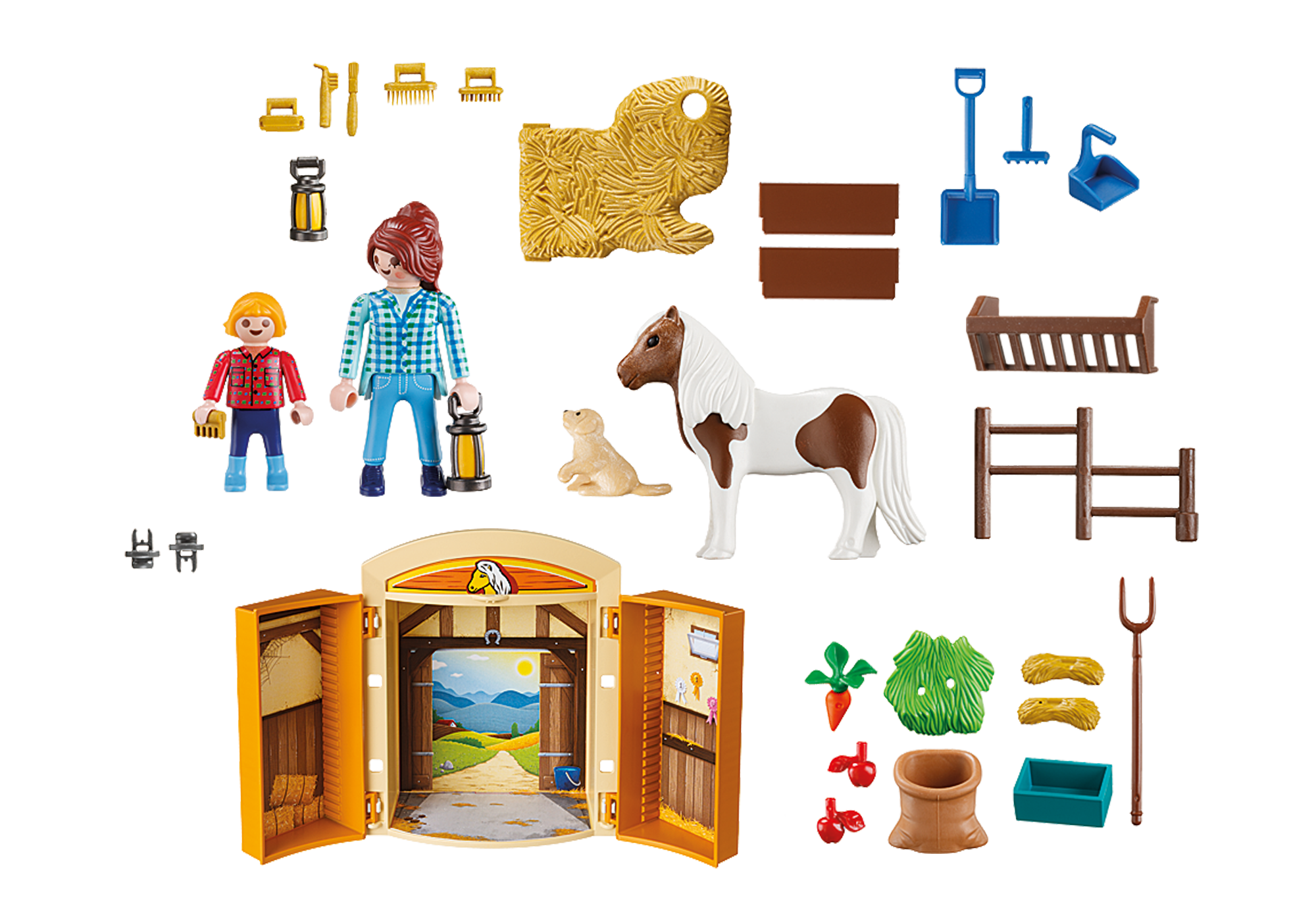 http://media.playmobil.com/i/playmobil/5660_product_box_back