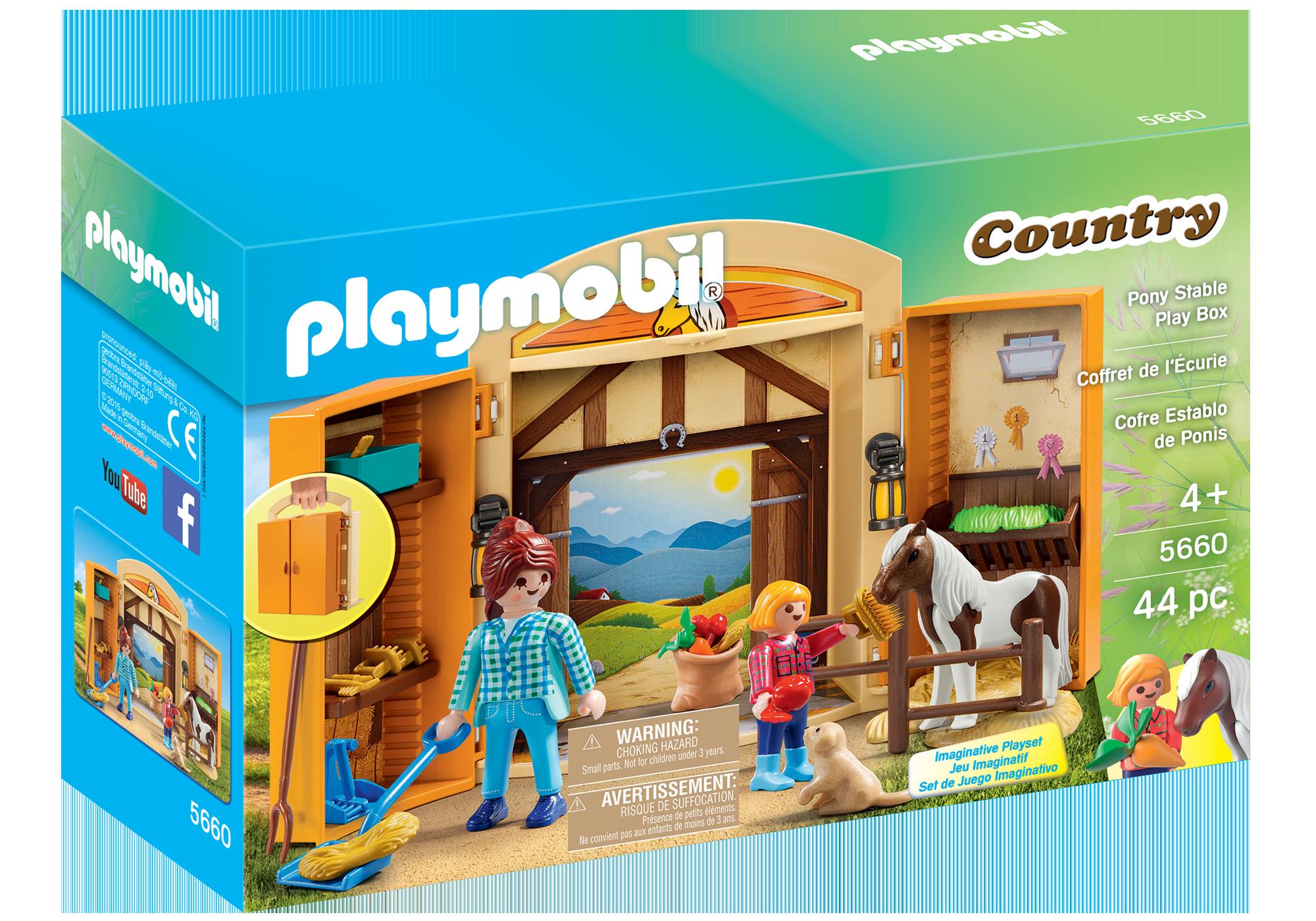 http://media.playmobil.com/i/playmobil/5660_product_box_front/Play Box - Horses