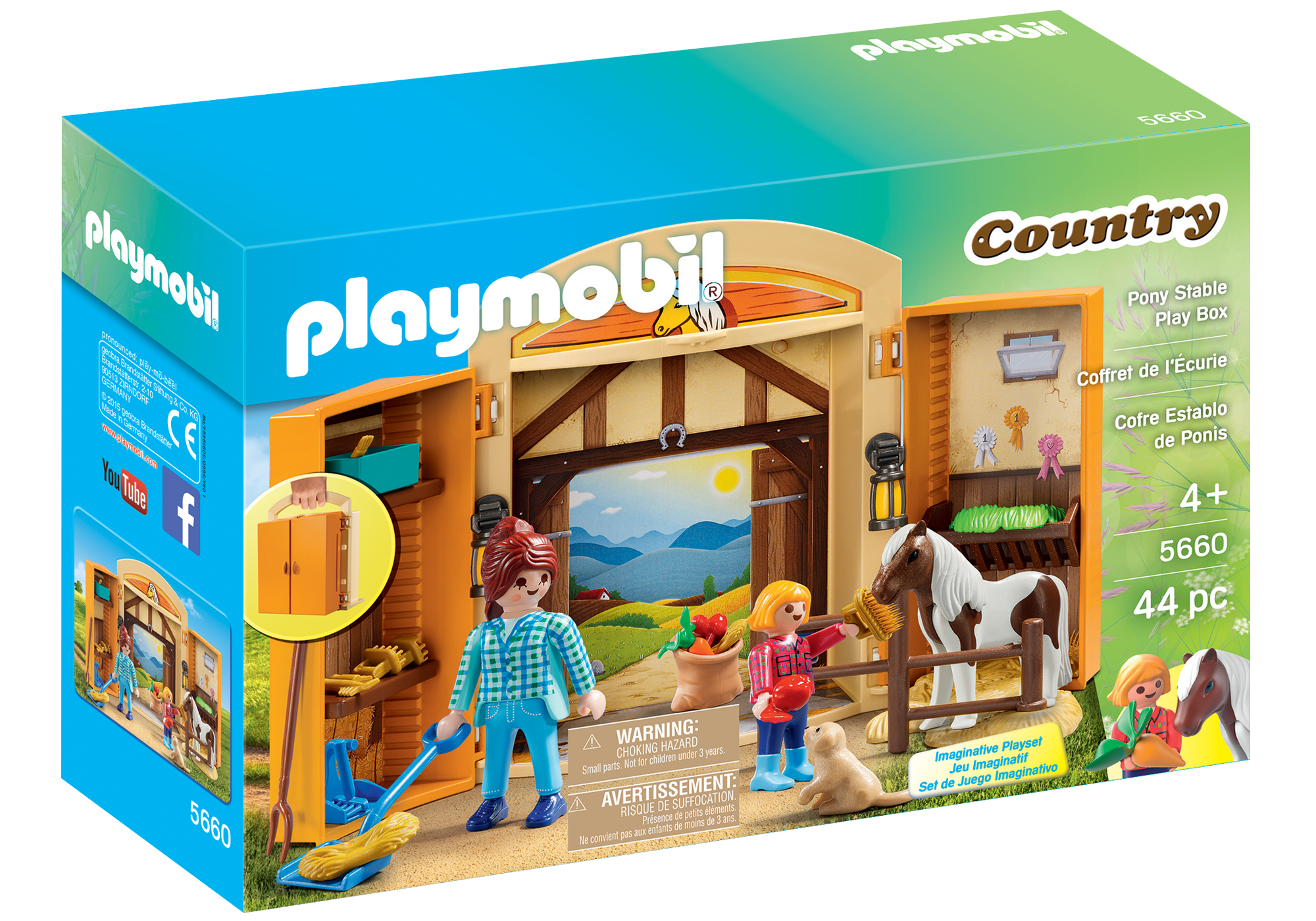 http://media.playmobil.com/i/playmobil/5660_product_box_front/Play Box - Horses