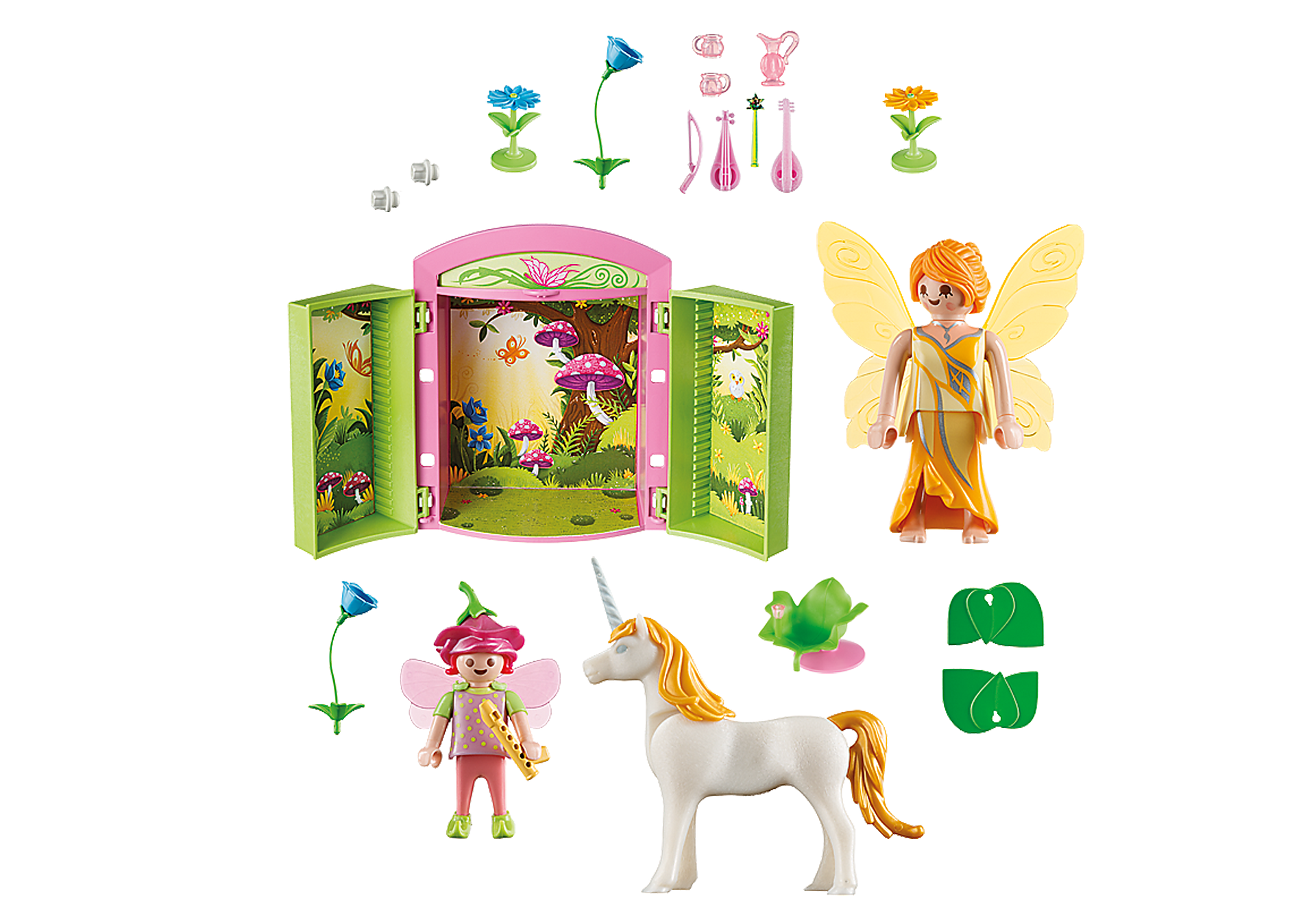 http://media.playmobil.com/i/playmobil/5661_product_box_back/Play Box - Fairies