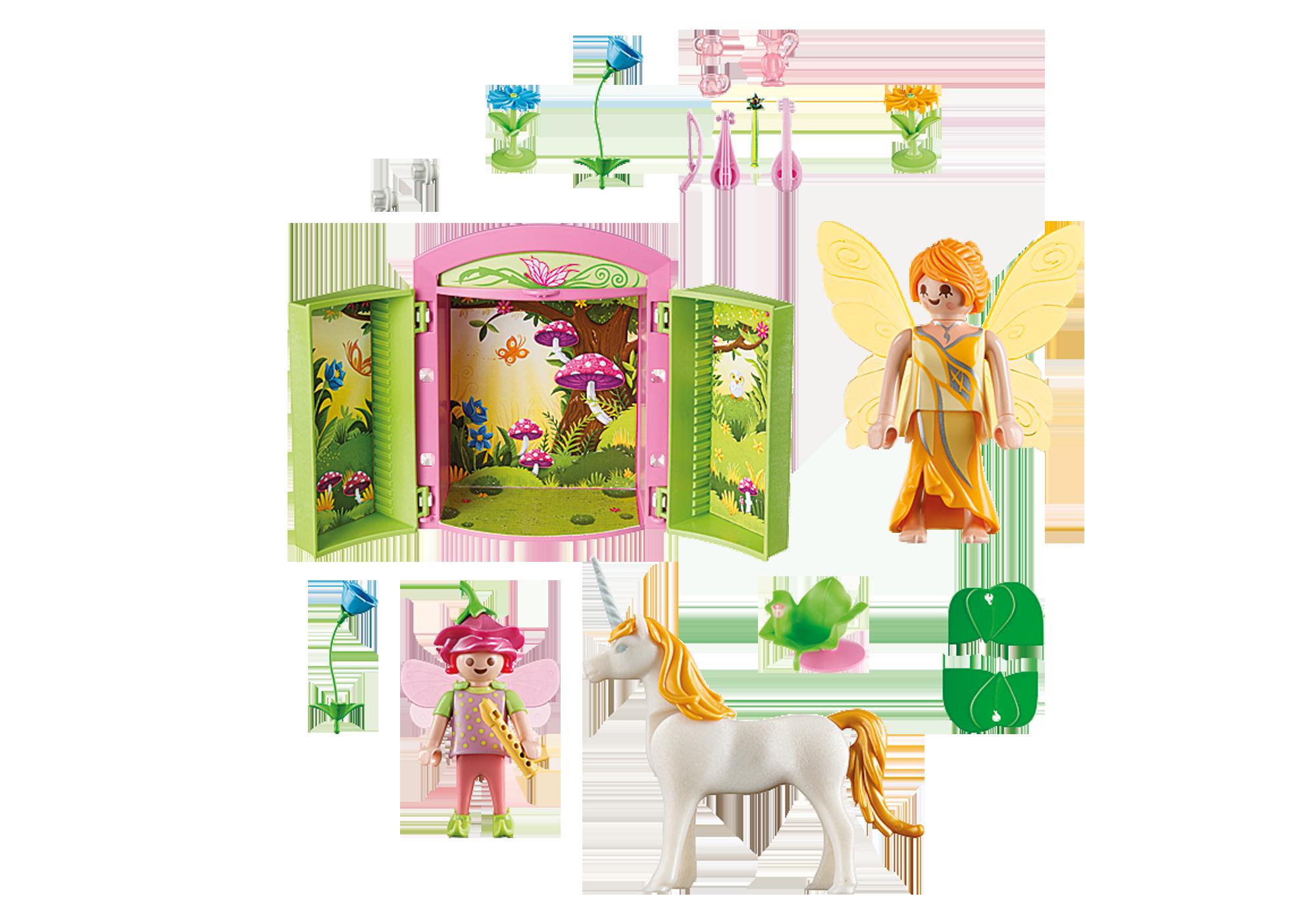 http://media.playmobil.com/i/playmobil/5661_product_box_back/Play Box - Fairies