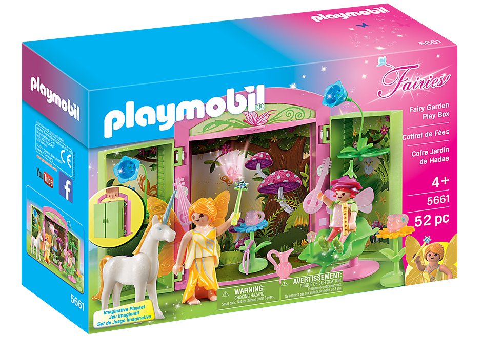 http://media.playmobil.com/i/playmobil/5661_product_box_front/Play Box - Fairies