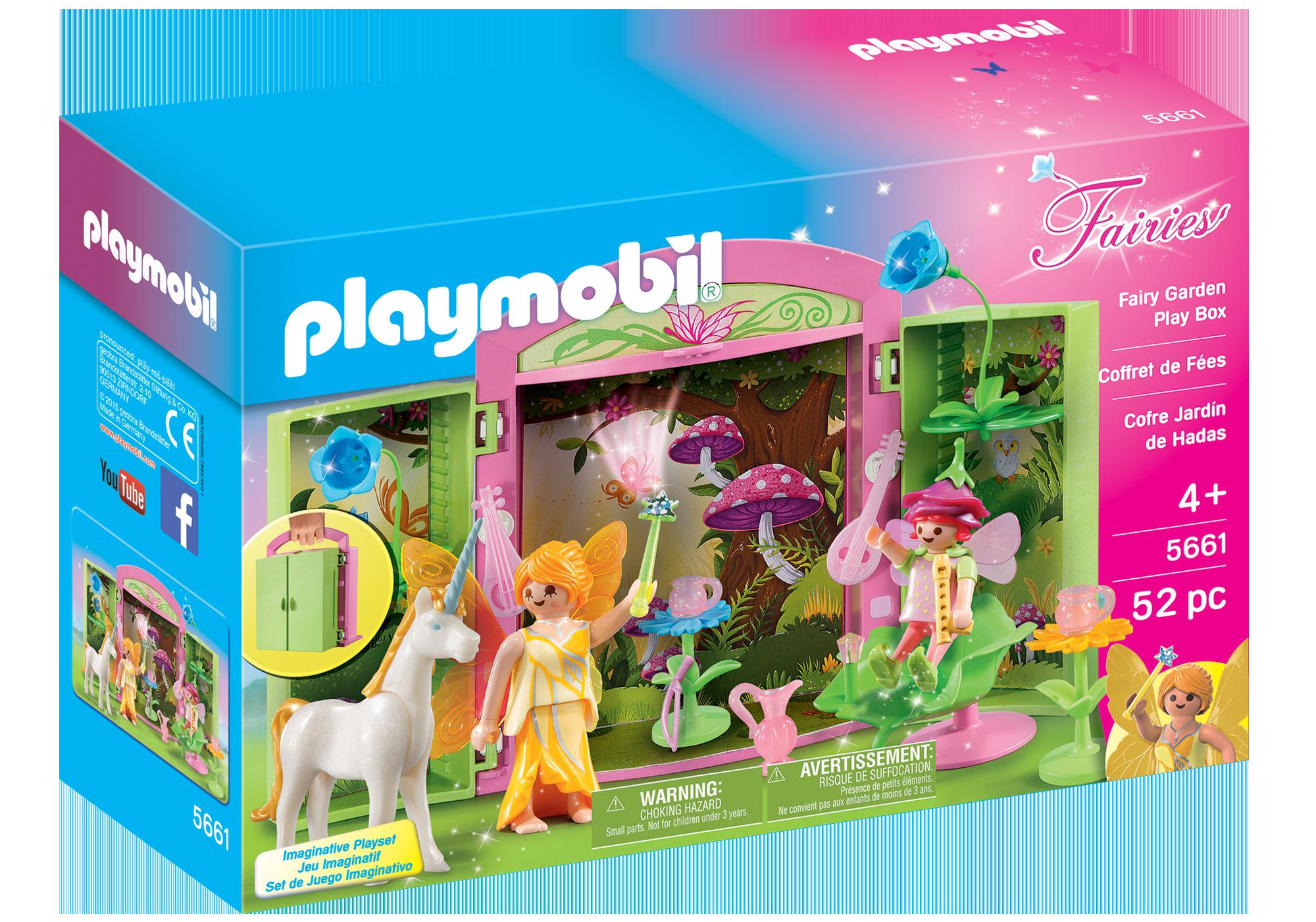 http://media.playmobil.com/i/playmobil/5661_product_box_front/Play Box - Fairies