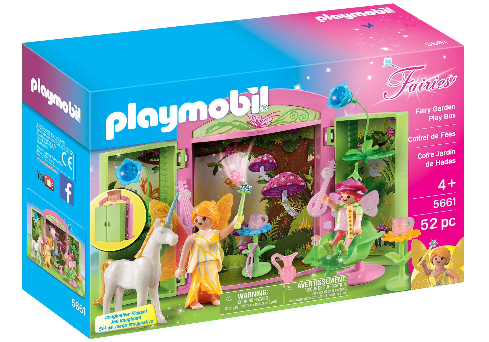 http://media.playmobil.com/i/playmobil/5661_product_box_front
