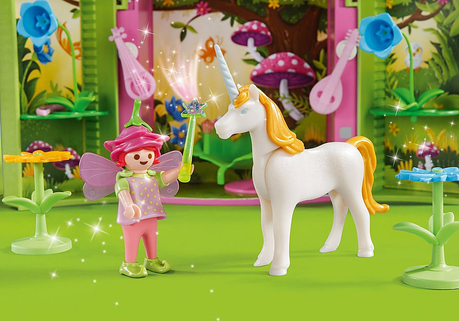 http://media.playmobil.com/i/playmobil/5661_product_extra1/Play Box - Fairies