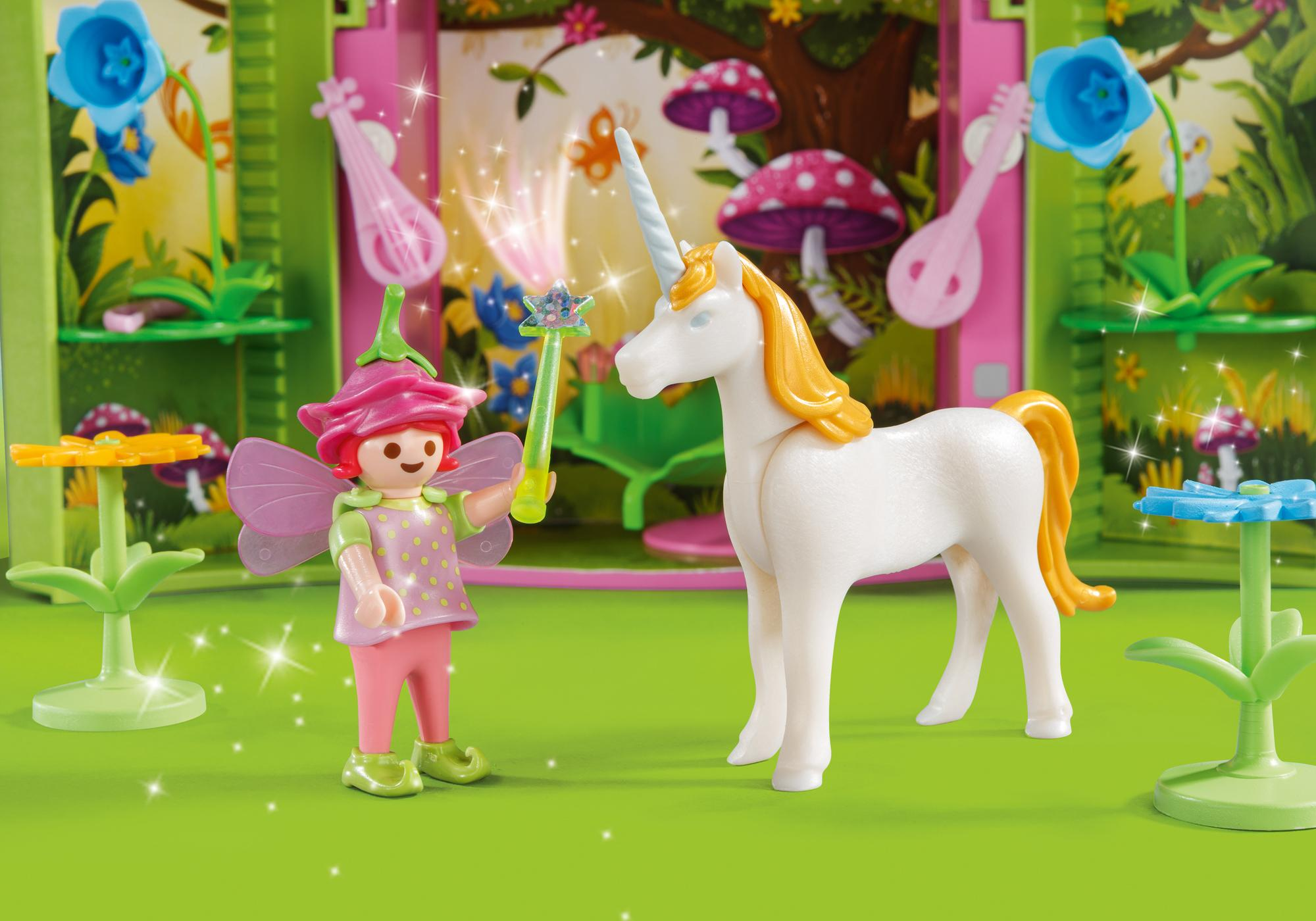 http://media.playmobil.com/i/playmobil/5661_product_extra1/Play Box - Fairies