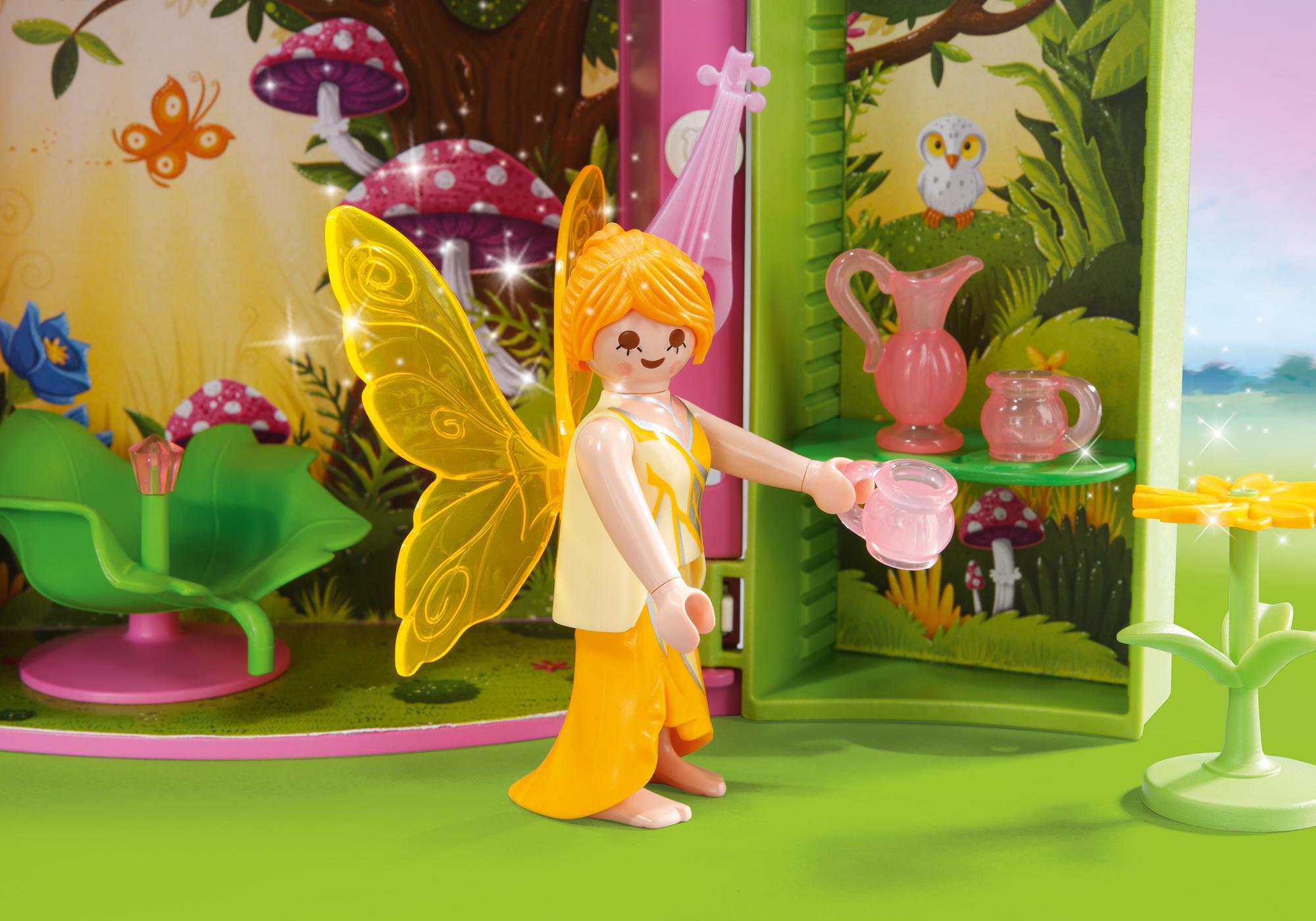 http://media.playmobil.com/i/playmobil/5661_product_extra2/Play Box - Fairies