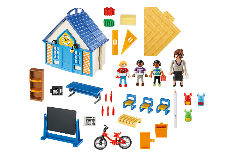http://media.playmobil.com/i/playmobil/5662_product_box_back/Take Along School House
