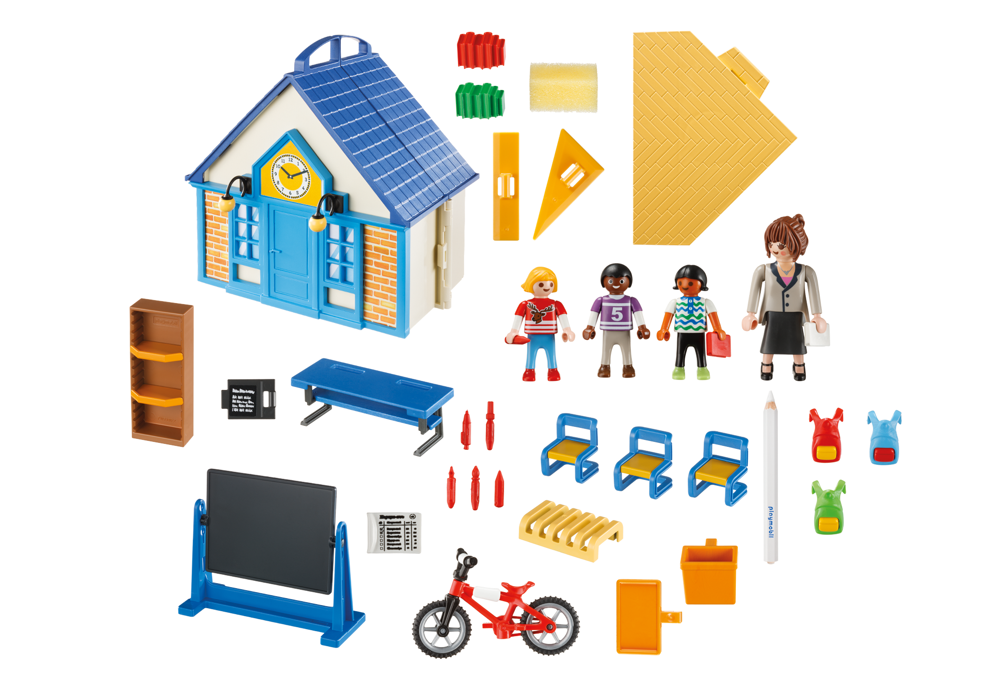 http://media.playmobil.com/i/playmobil/5662_product_box_back