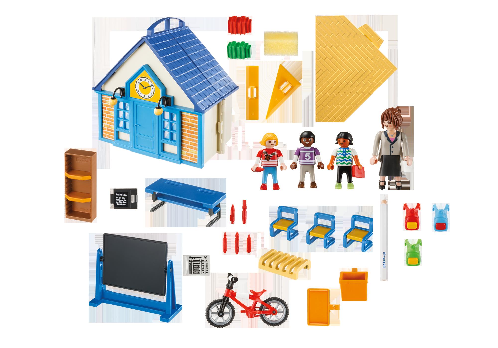 http://media.playmobil.com/i/playmobil/5662_product_box_back