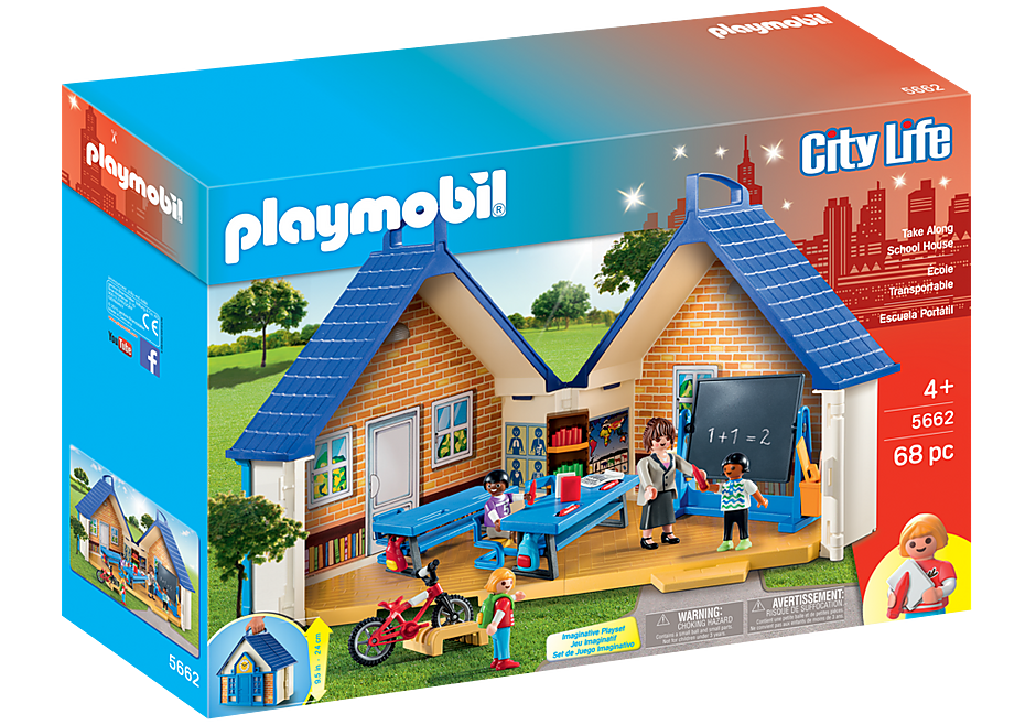 http://media.playmobil.com/i/playmobil/5662_product_box_front/Take Along School House