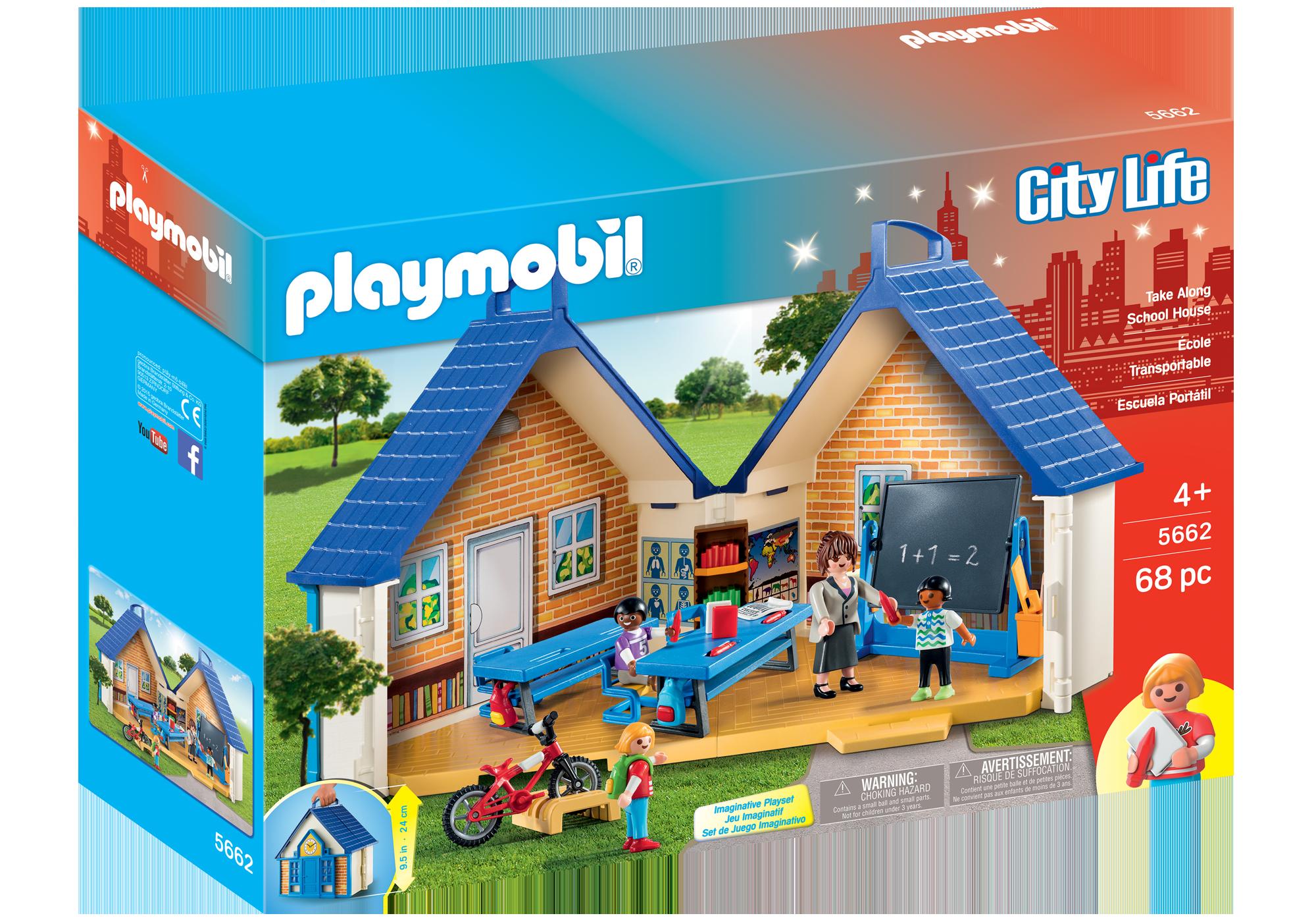 http://media.playmobil.com/i/playmobil/5662_product_box_front/Take Along School House