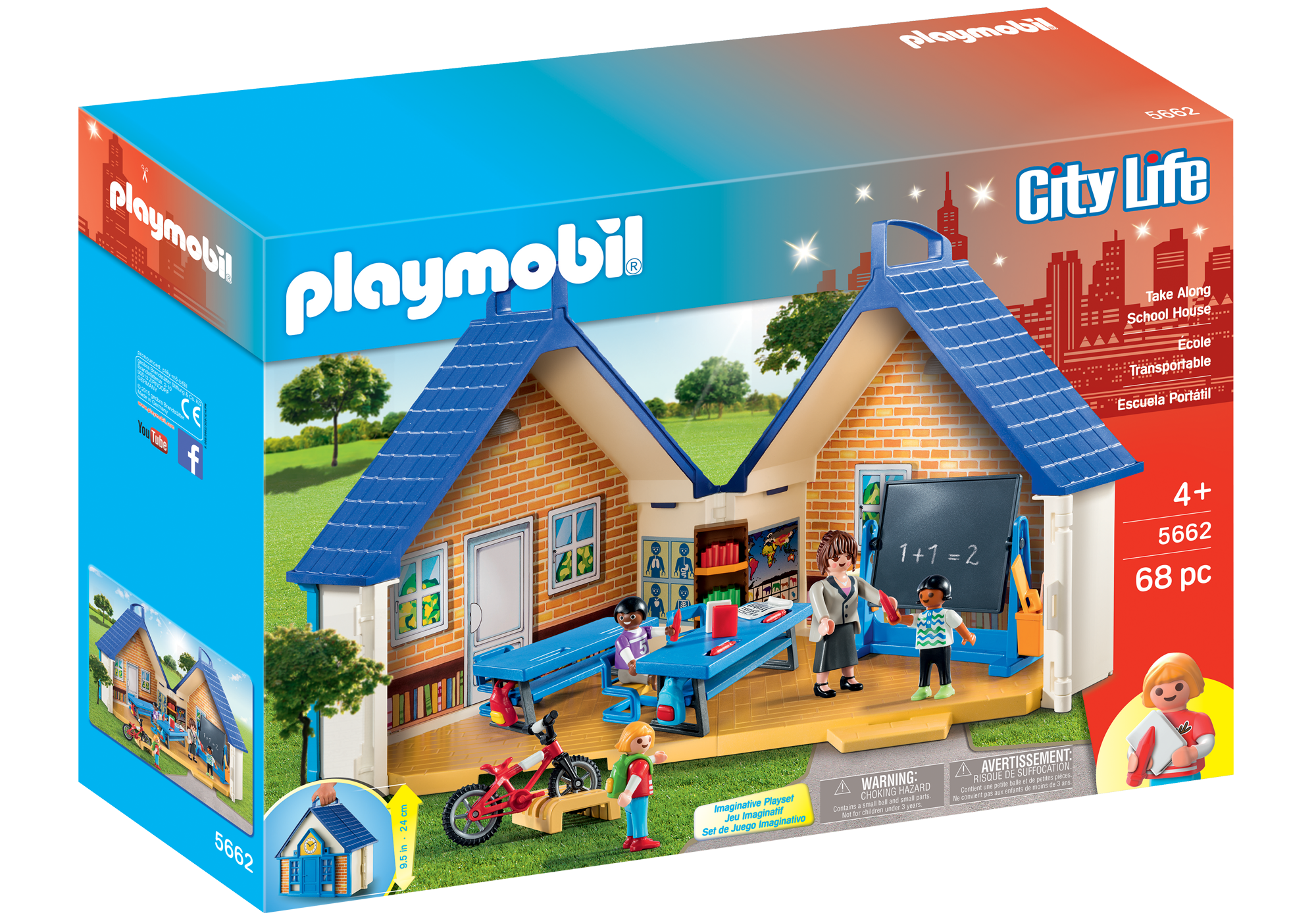 http://media.playmobil.com/i/playmobil/5662_product_box_front