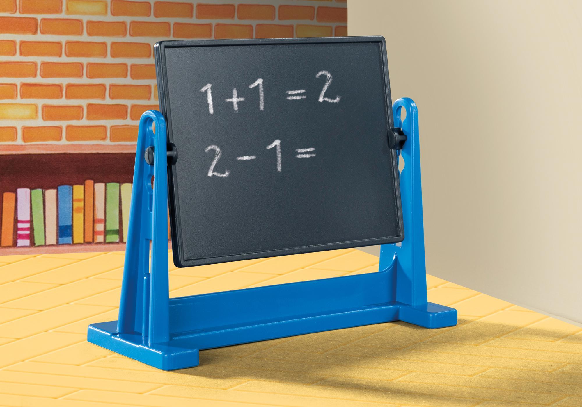 http://media.playmobil.com/i/playmobil/5662_product_extra1/Take Along School House