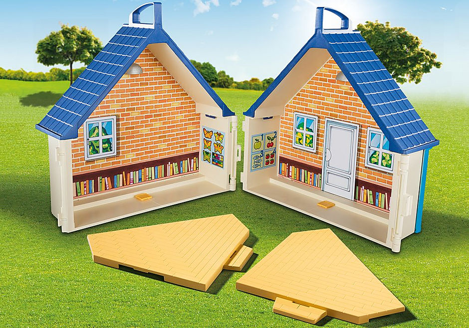 http://media.playmobil.com/i/playmobil/5662_product_extra2/Take Along School House