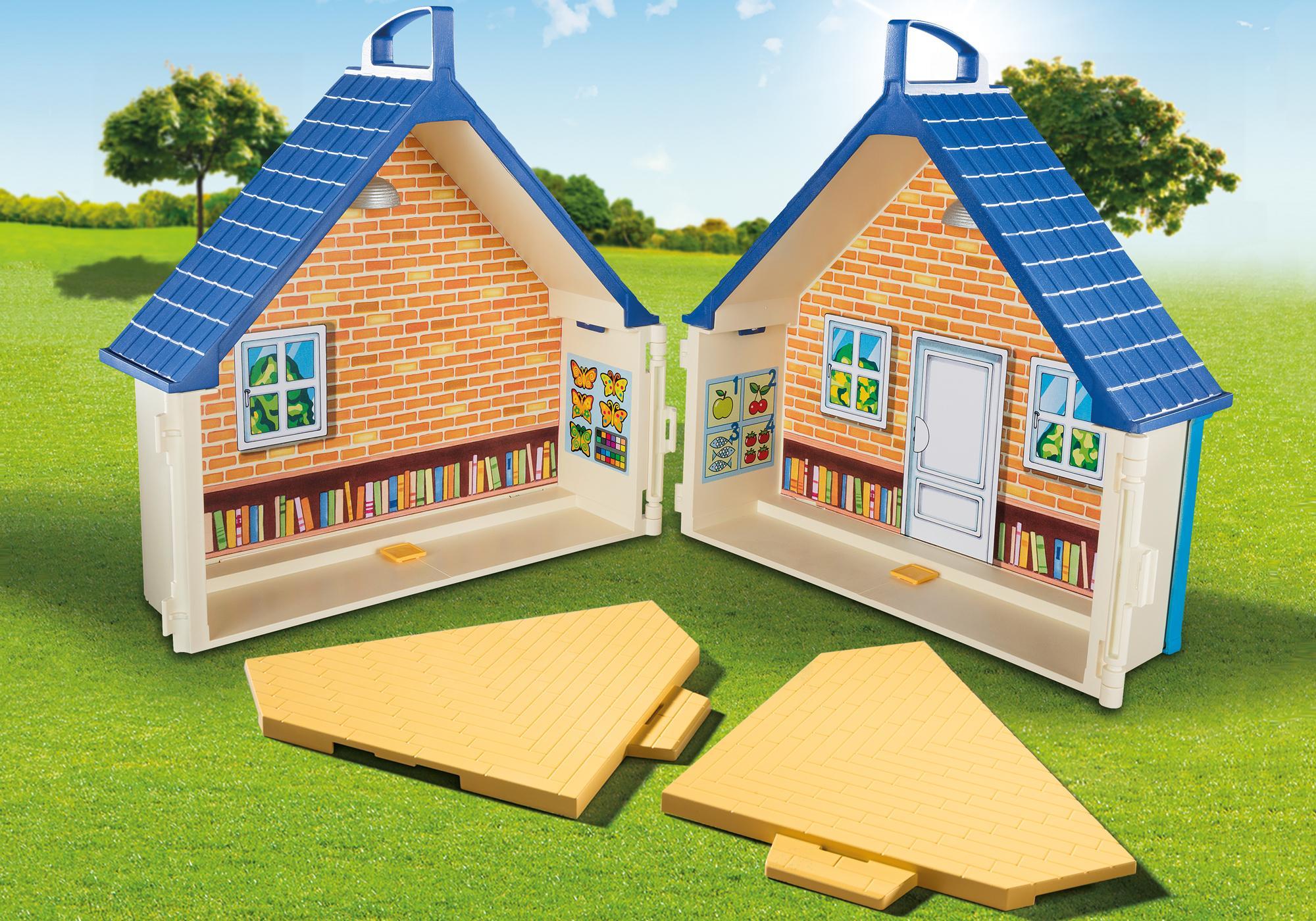 http://media.playmobil.com/i/playmobil/5662_product_extra2/Take Along School House