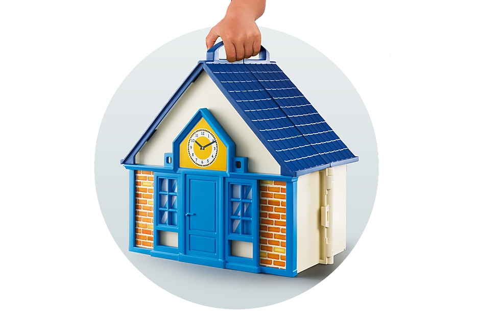 http://media.playmobil.com/i/playmobil/5662_product_extra3/Take Along School House