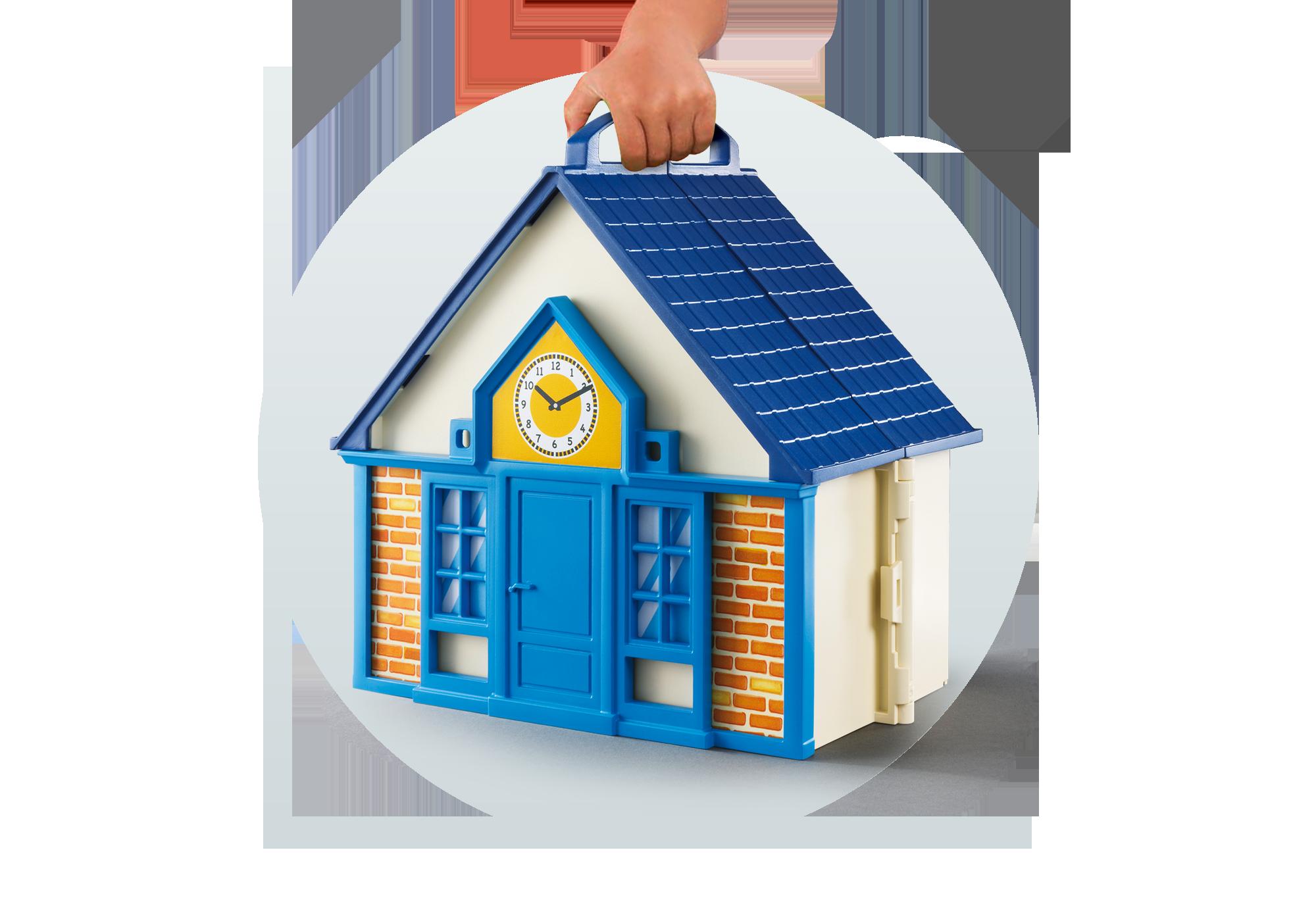 http://media.playmobil.com/i/playmobil/5662_product_extra3/Take Along School House