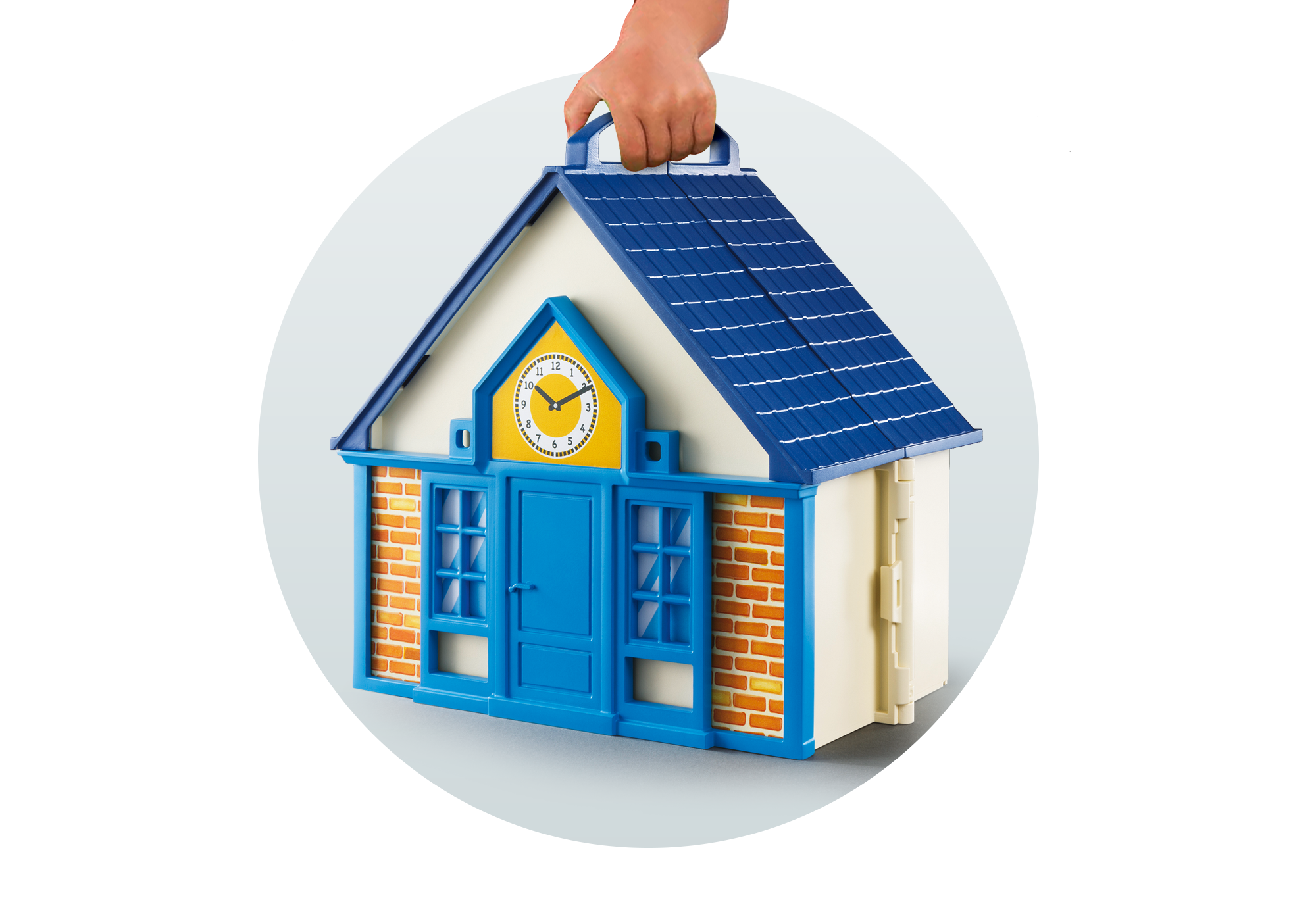 http://media.playmobil.com/i/playmobil/5662_product_extra3