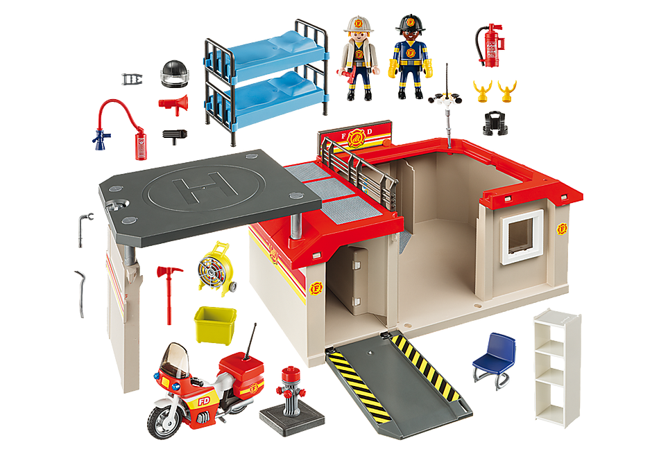 http://media.playmobil.com/i/playmobil/5663_product_box_back/Take Along Fire Station