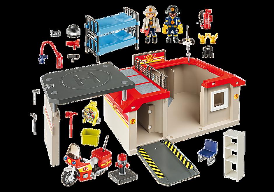http://media.playmobil.com/i/playmobil/5663_product_box_back/Take Along Fire Station