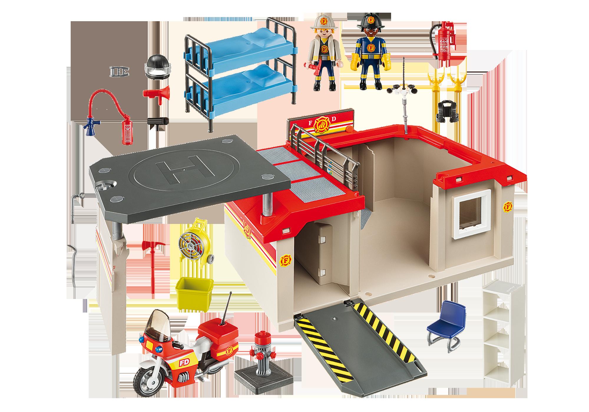 http://media.playmobil.com/i/playmobil/5663_product_box_back