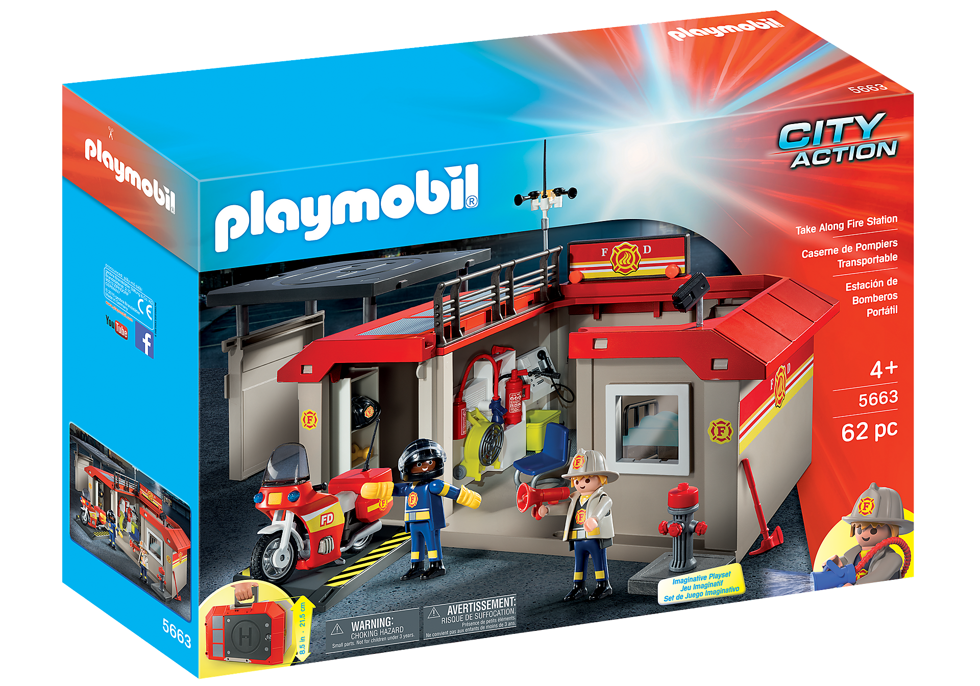 http://media.playmobil.com/i/playmobil/5663_product_box_front/Take Along Fire Station