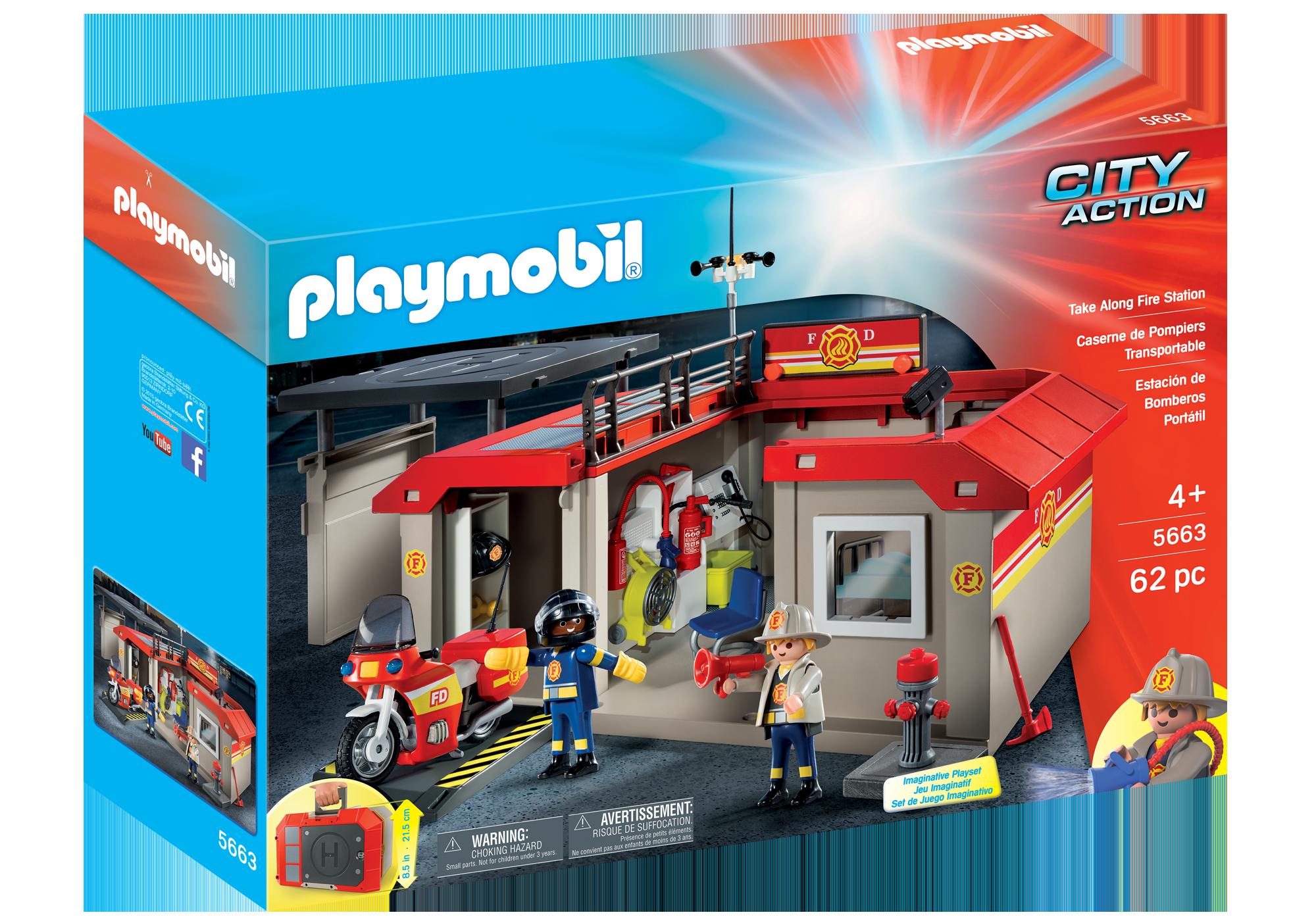 http://media.playmobil.com/i/playmobil/5663_product_box_front/Take Along Fire Station