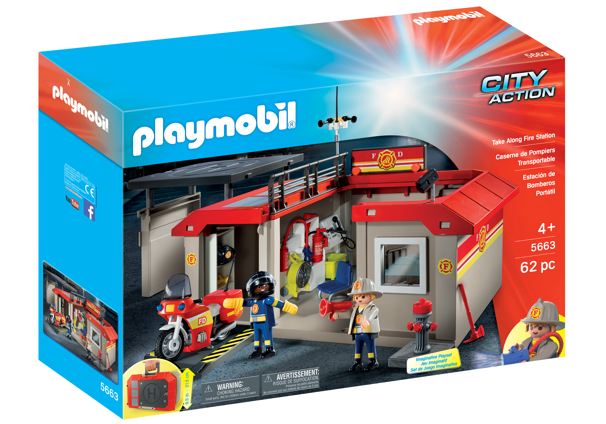 http://media.playmobil.com/i/playmobil/5663_product_box_front
