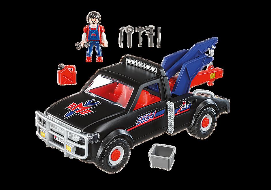 http://media.playmobil.com/i/playmobil/5664_product_box_back/Tow Truck