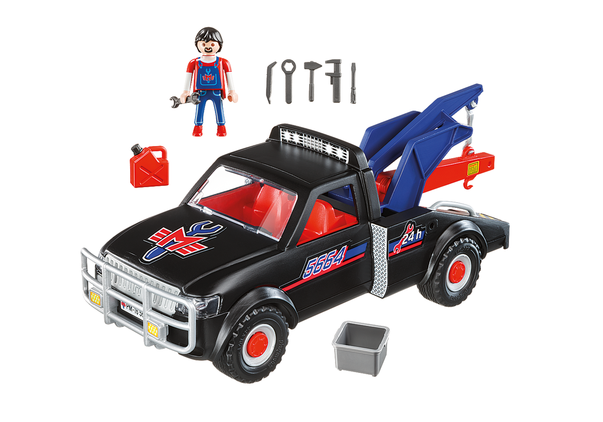 http://media.playmobil.com/i/playmobil/5664_product_box_back/Tow Truck