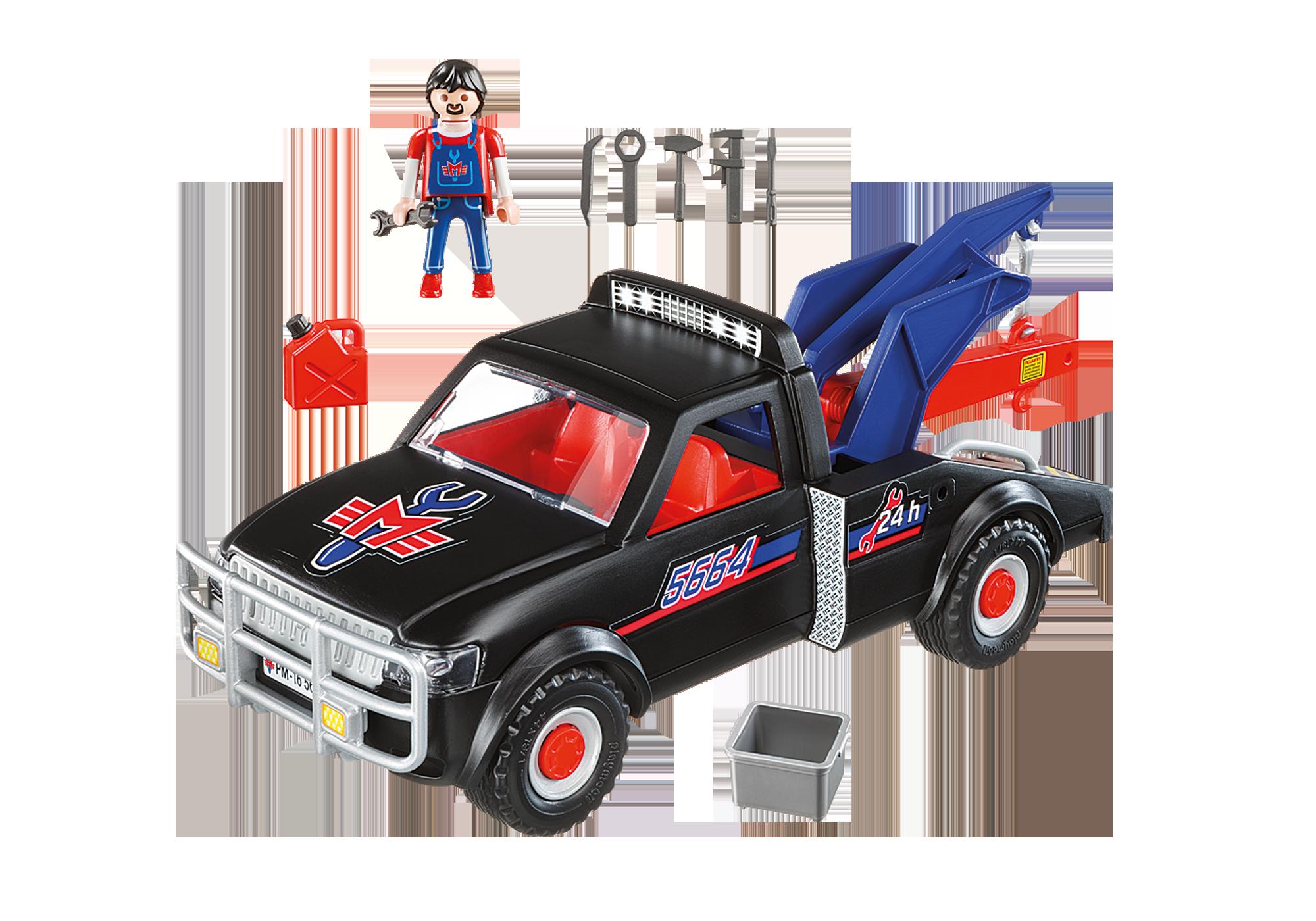 http://media.playmobil.com/i/playmobil/5664_product_box_back