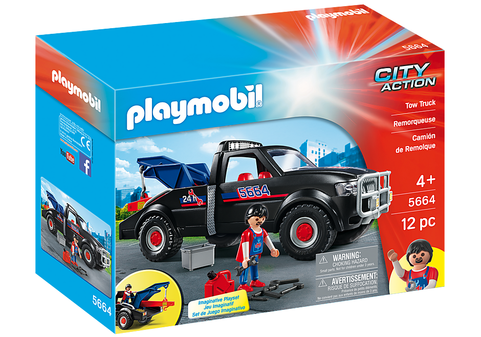 http://media.playmobil.com/i/playmobil/5664_product_box_front/Tow Truck