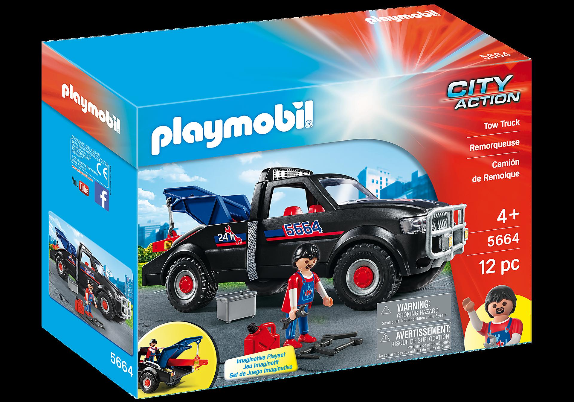 http://media.playmobil.com/i/playmobil/5664_product_box_front/Tow Truck