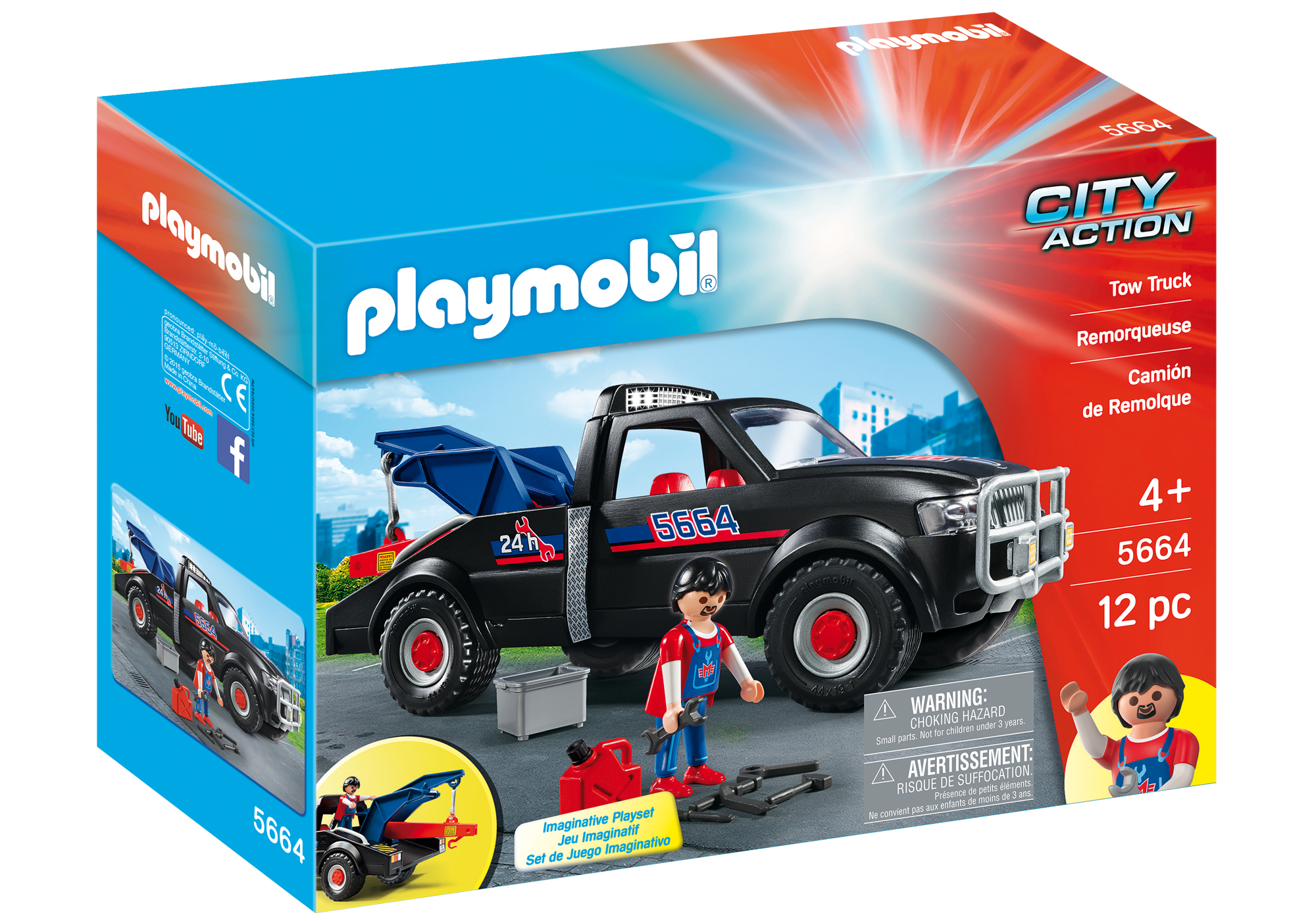 http://media.playmobil.com/i/playmobil/5664_product_box_front