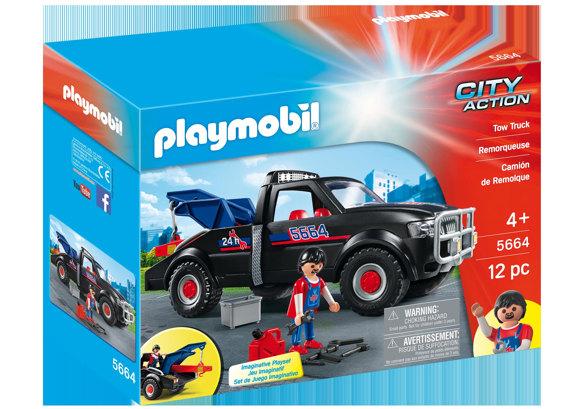 http://media.playmobil.com/i/playmobil/5664_product_box_front