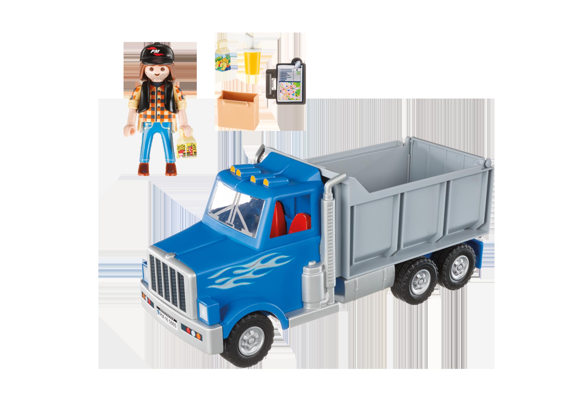 http://media.playmobil.com/i/playmobil/5665_product_box_back/Dump Truck